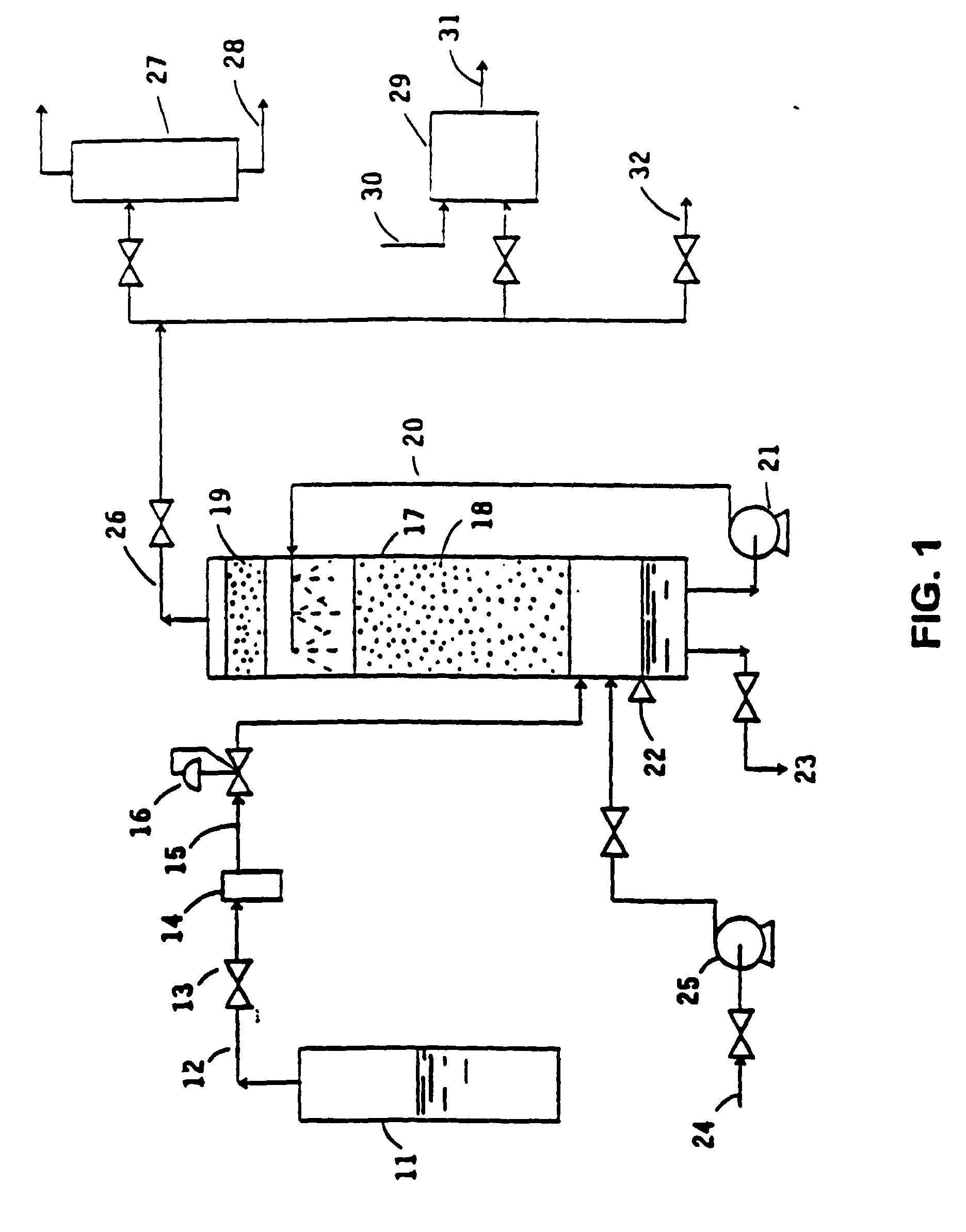 1 Micron Air Filter