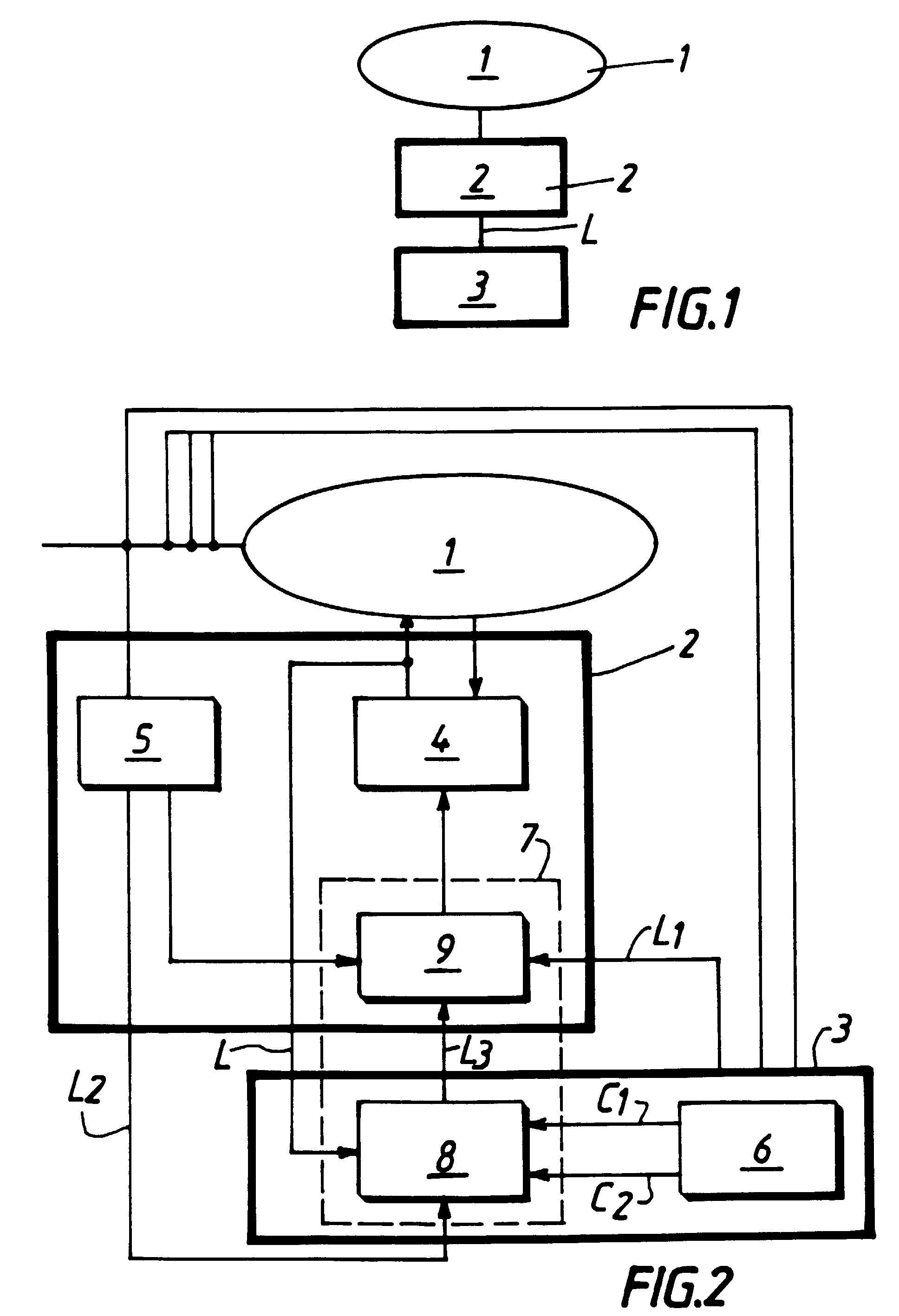 Alternator Exciter Circuit   Wiring Diagram Database