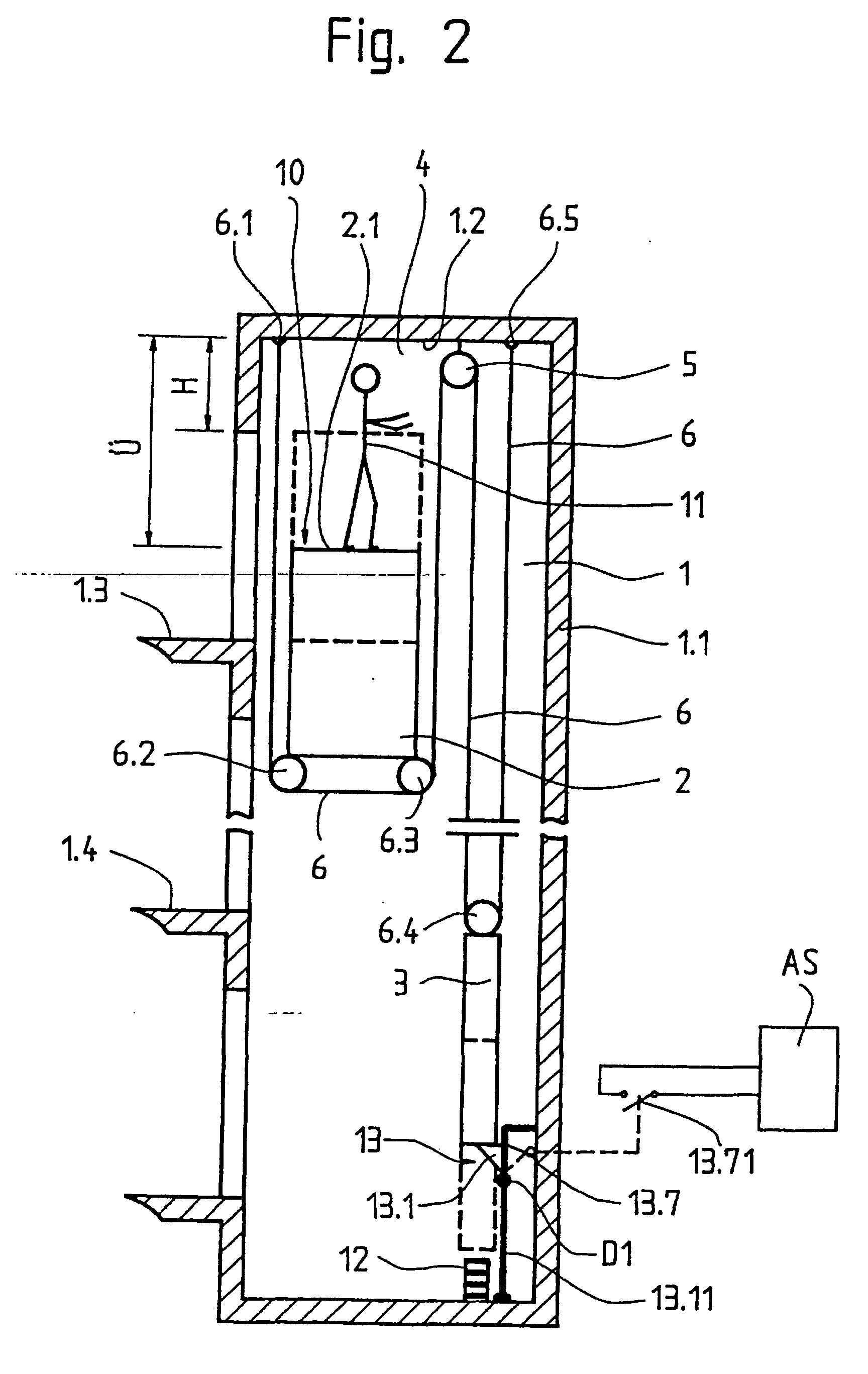 Lift Kit Schematic - All Diagram Schematics Rancho Air Compressor Wiring Diagram on