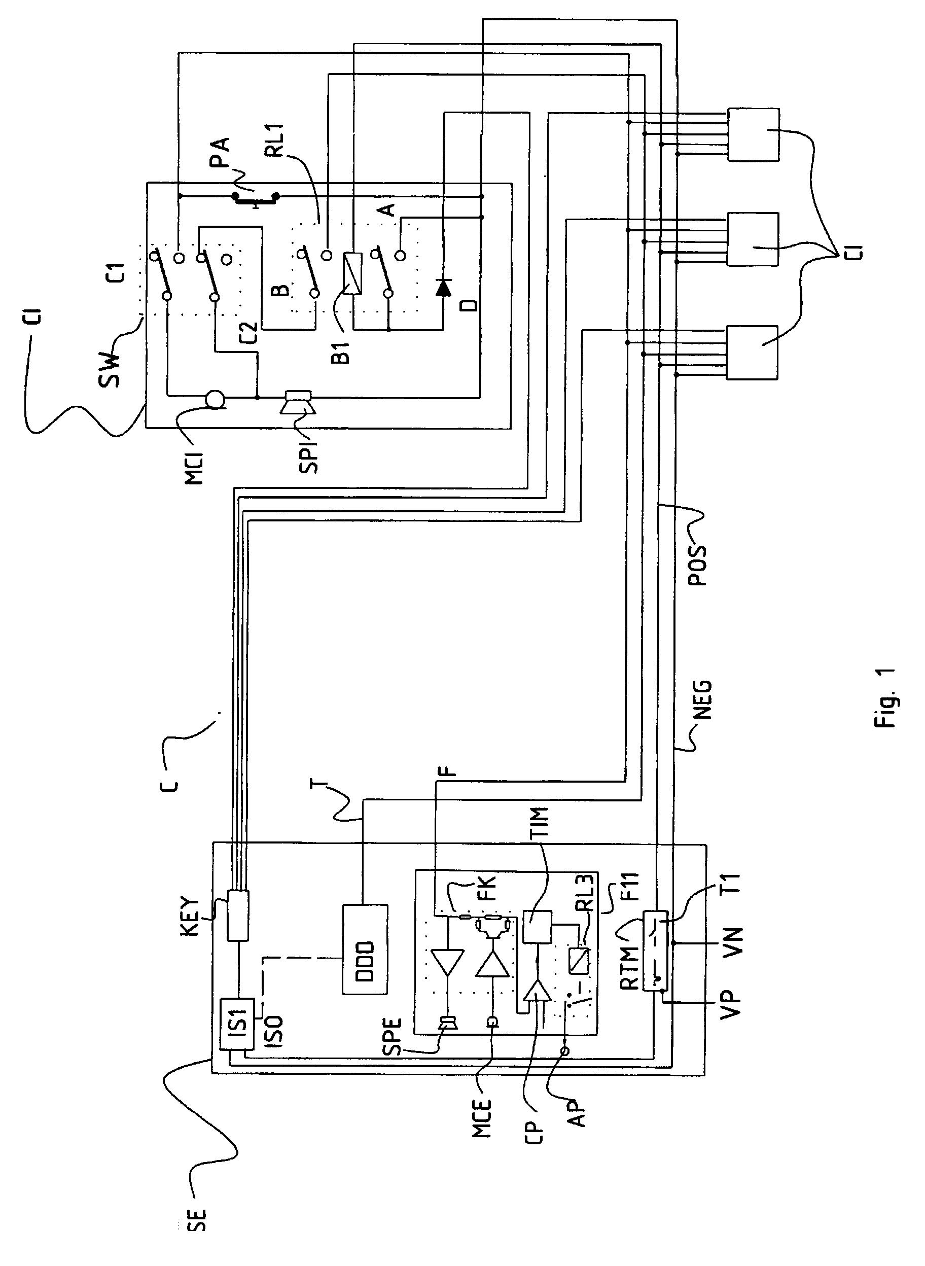 Magnetek 6345 Wiring Diagram | Wiring Diagram on