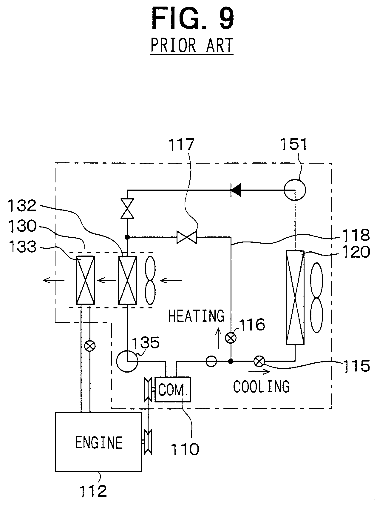Hot Gas Bypass Piping Pictures To Pin