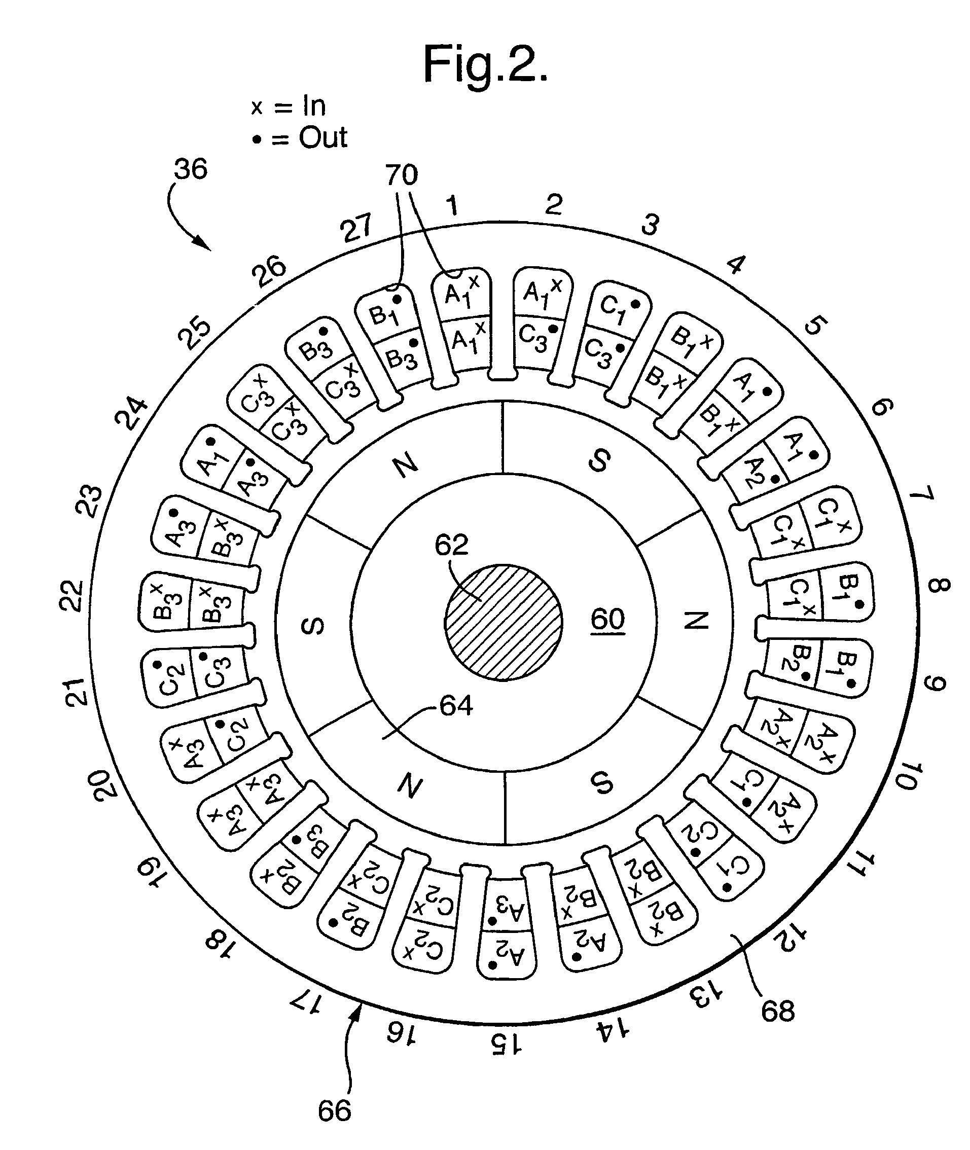 208 Transformer Wiring Diagram