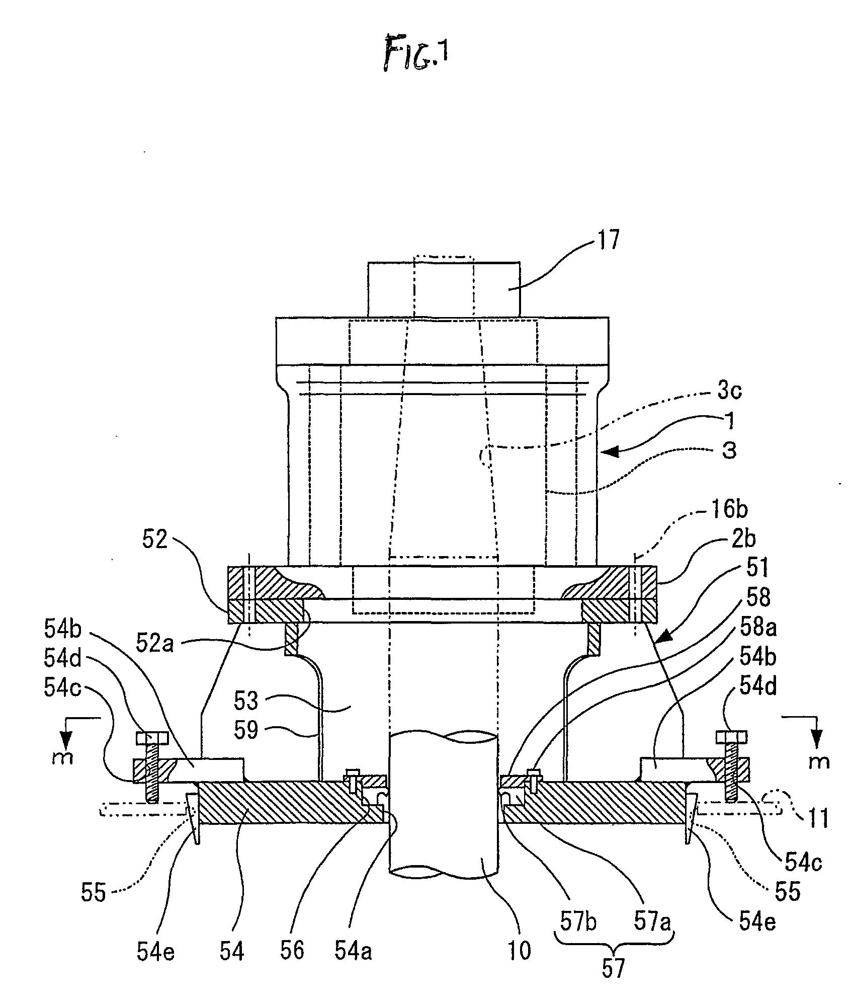 tags: #e40d transmission diagram#e40d transmission problems#ford aod valve  body schematic#e4od diagram main control body#ford c4 valve body exploded