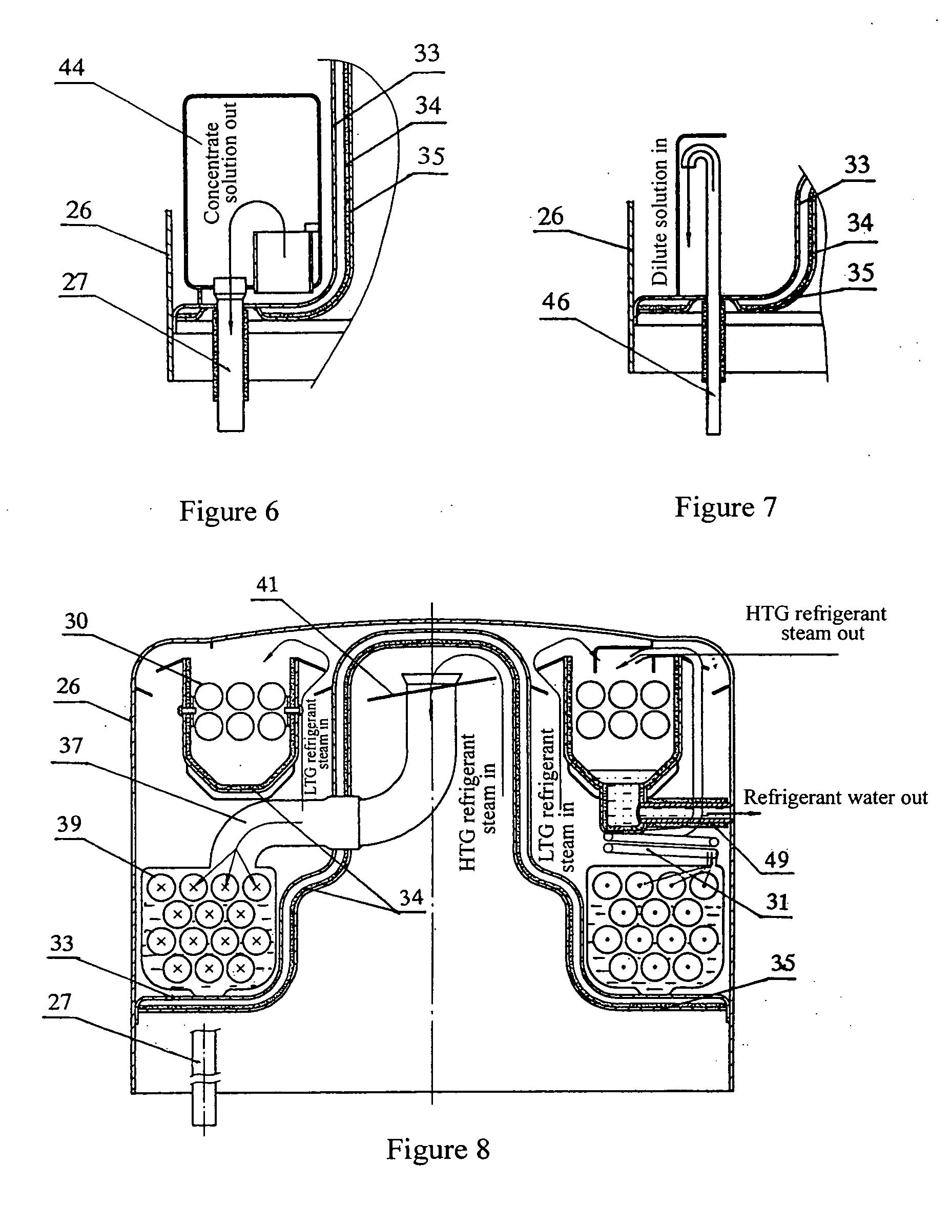 tags: #steam piping installation#steam coil diagram#one pipe steam piping  diagram#steam heat piping diagram#typical steam piping diagram#burnham v912  steam