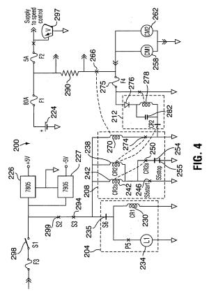 Wiring Diagram For International Hydro 100 Wiring Wiring