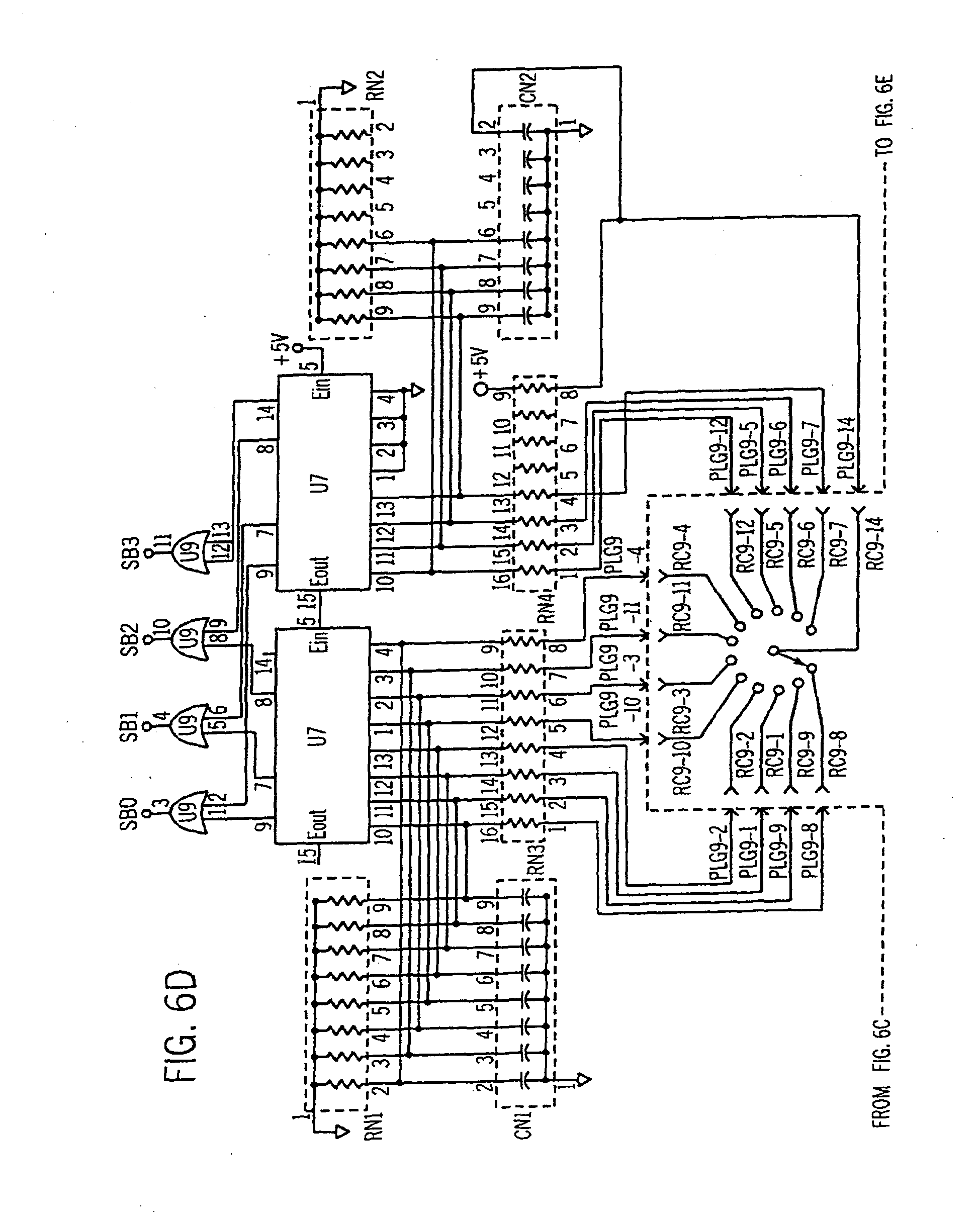 Imgf0009 patent ep1698420a2 welder with integrated wire feeder having on welder schematic