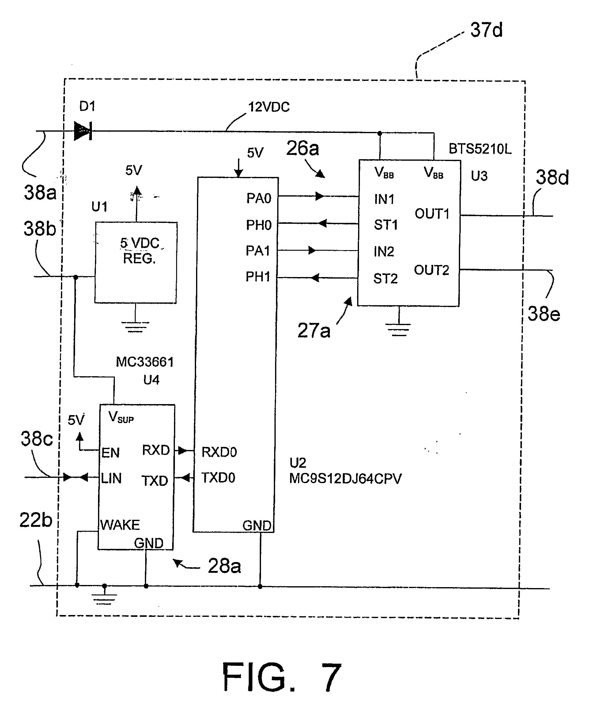 meritor wiring diagram wiring free printable wiring diagrams