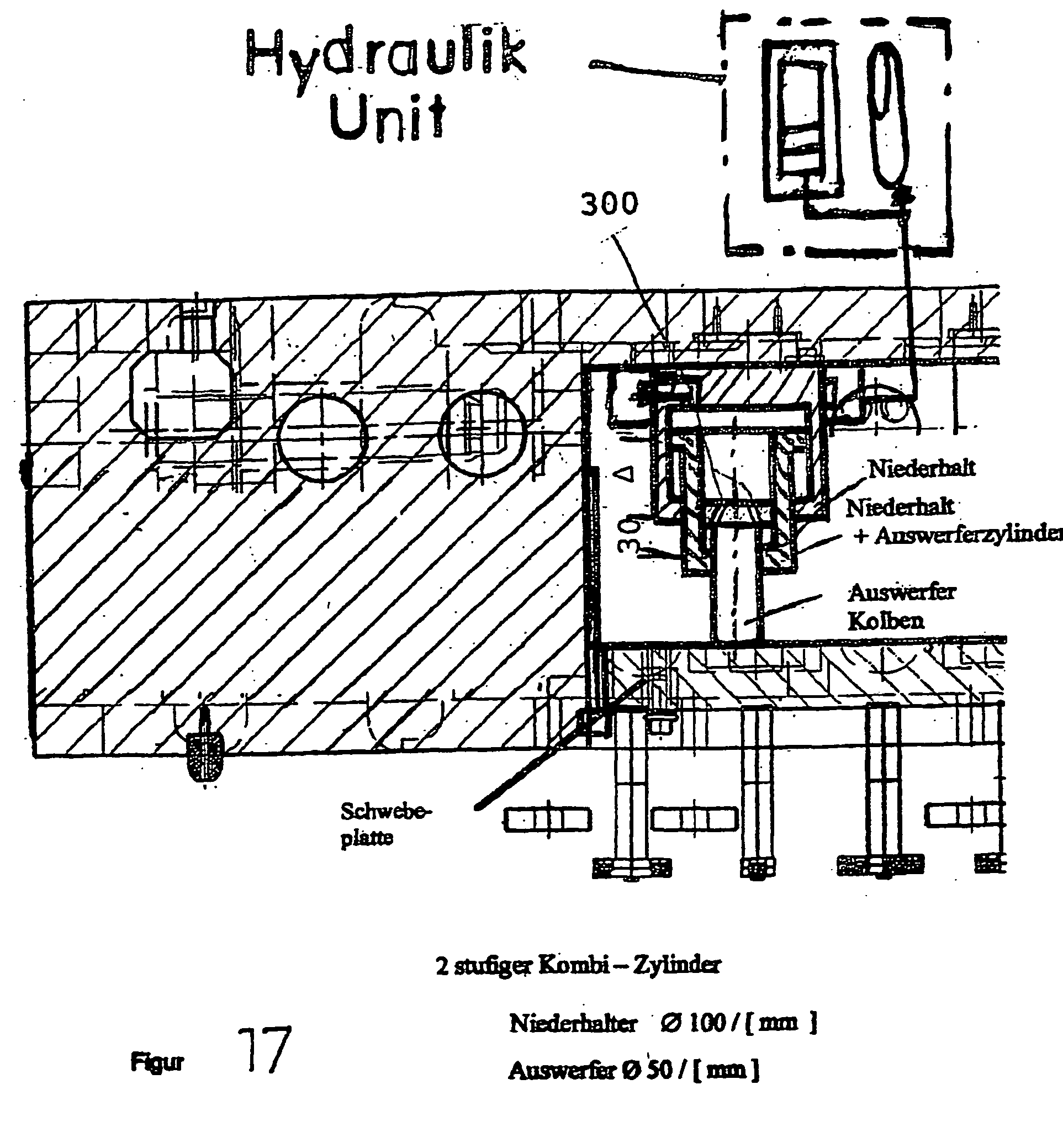 Wiring Diagram Mercury Mariner