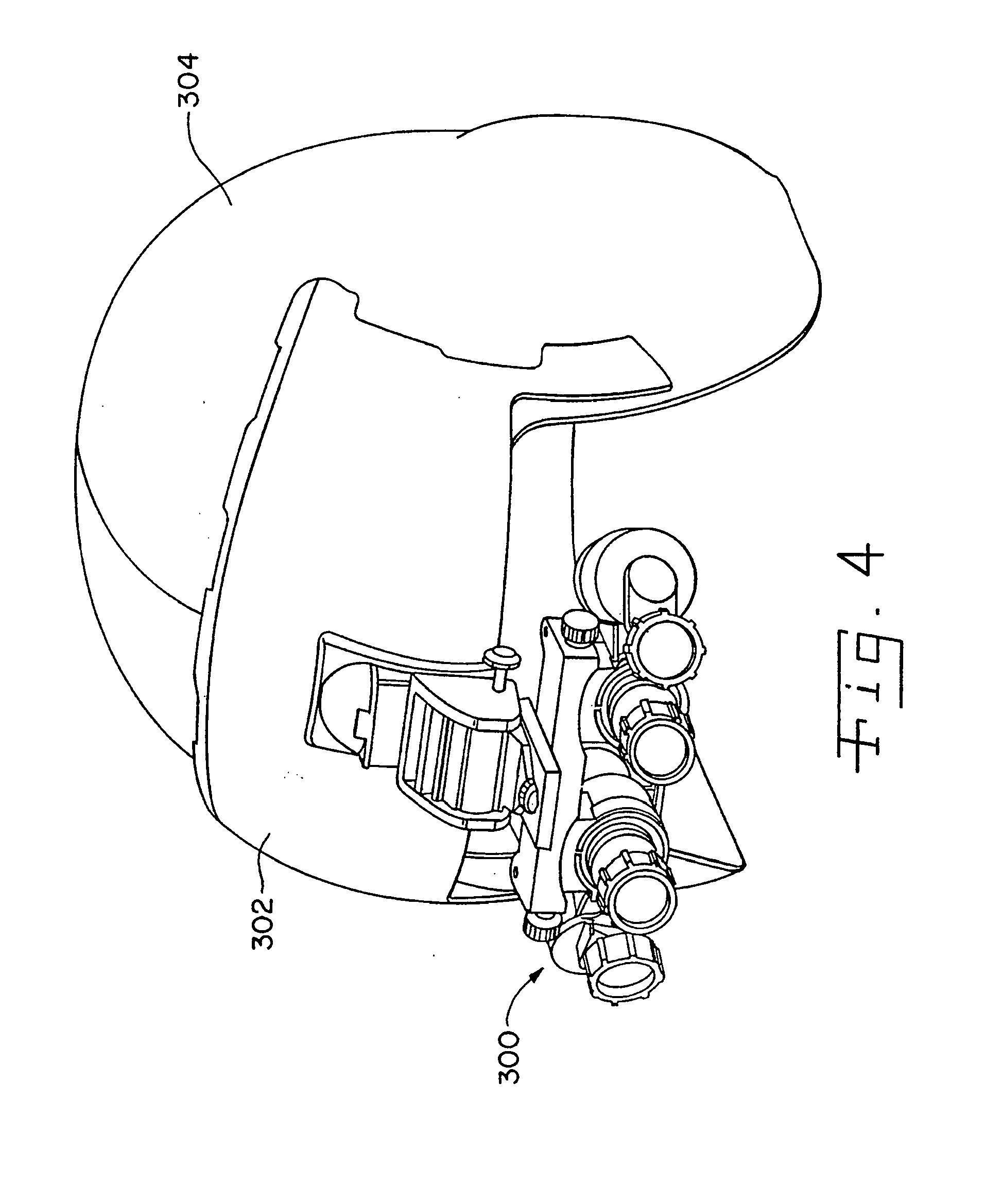 Beautiful suzuki dr 250 wiring lawn boy mower parts engine diagram
