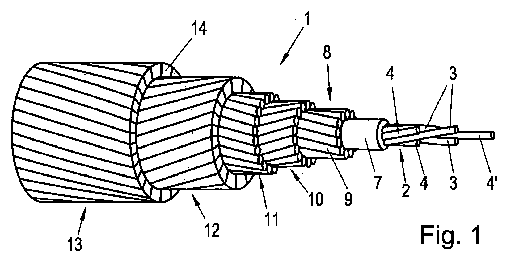 Patent Ep A3
