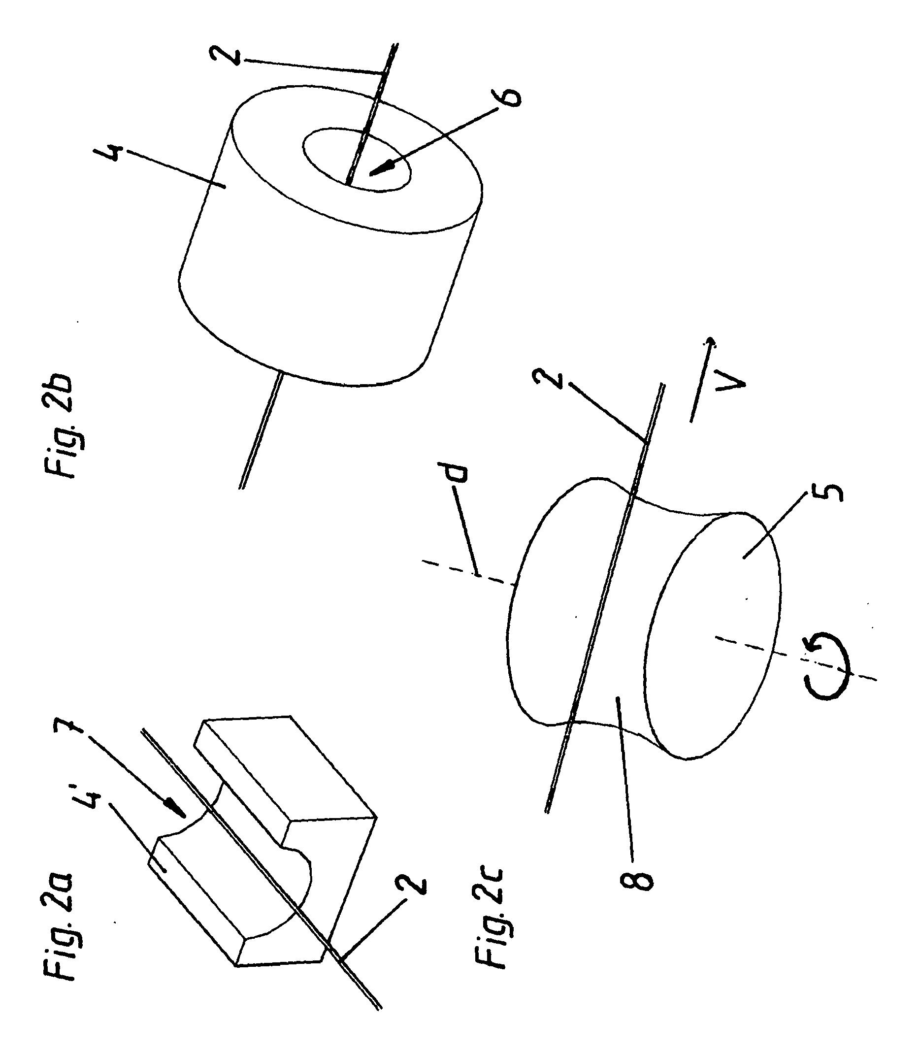 Tp 120 To 3 5mm Wiring Diagram - Wiring Diagrams Ja Headset Wiring Diagram on