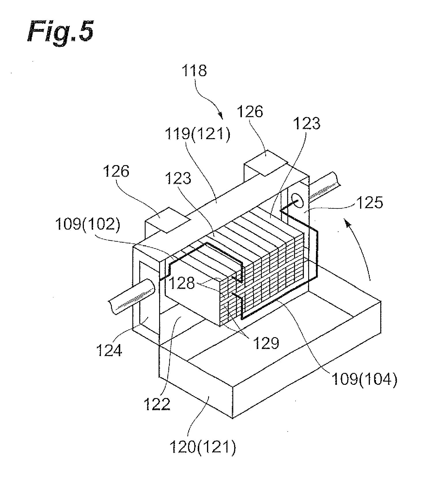 Carlingswitch wiring diagram wiring diagram and engine diagram imgf0005 carlingswitch wiring diagram