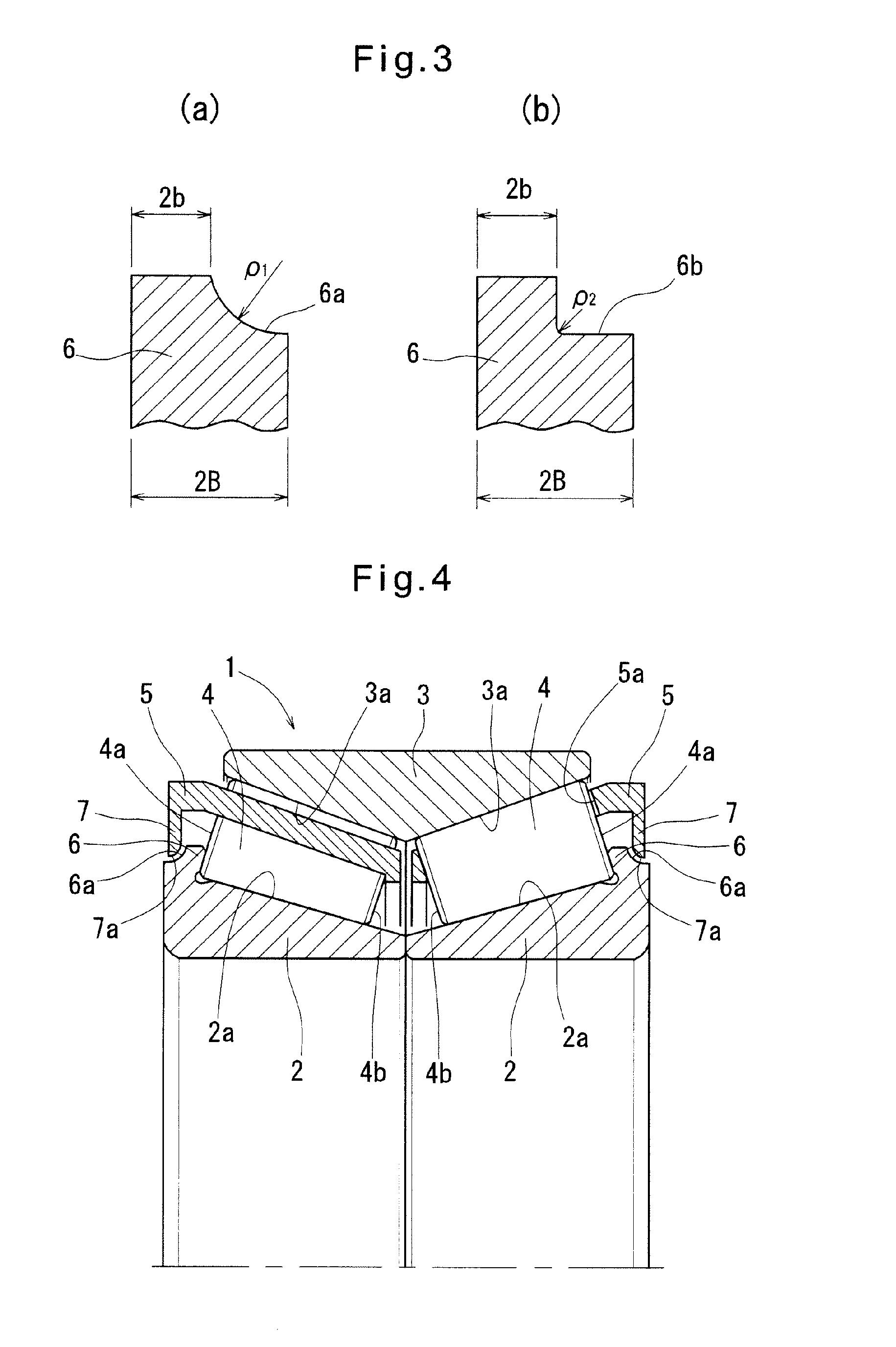 Teflon Bearing Inner Race   Wiring Diagram Database