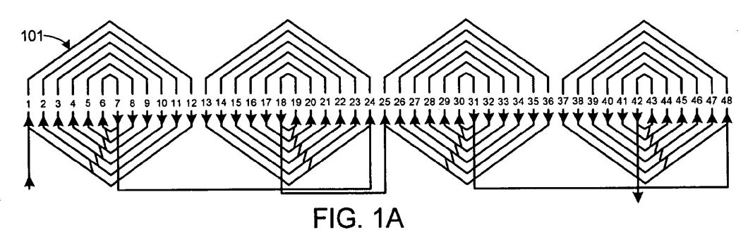Three Phase Motor Rewinding Diagram Newmotorspot