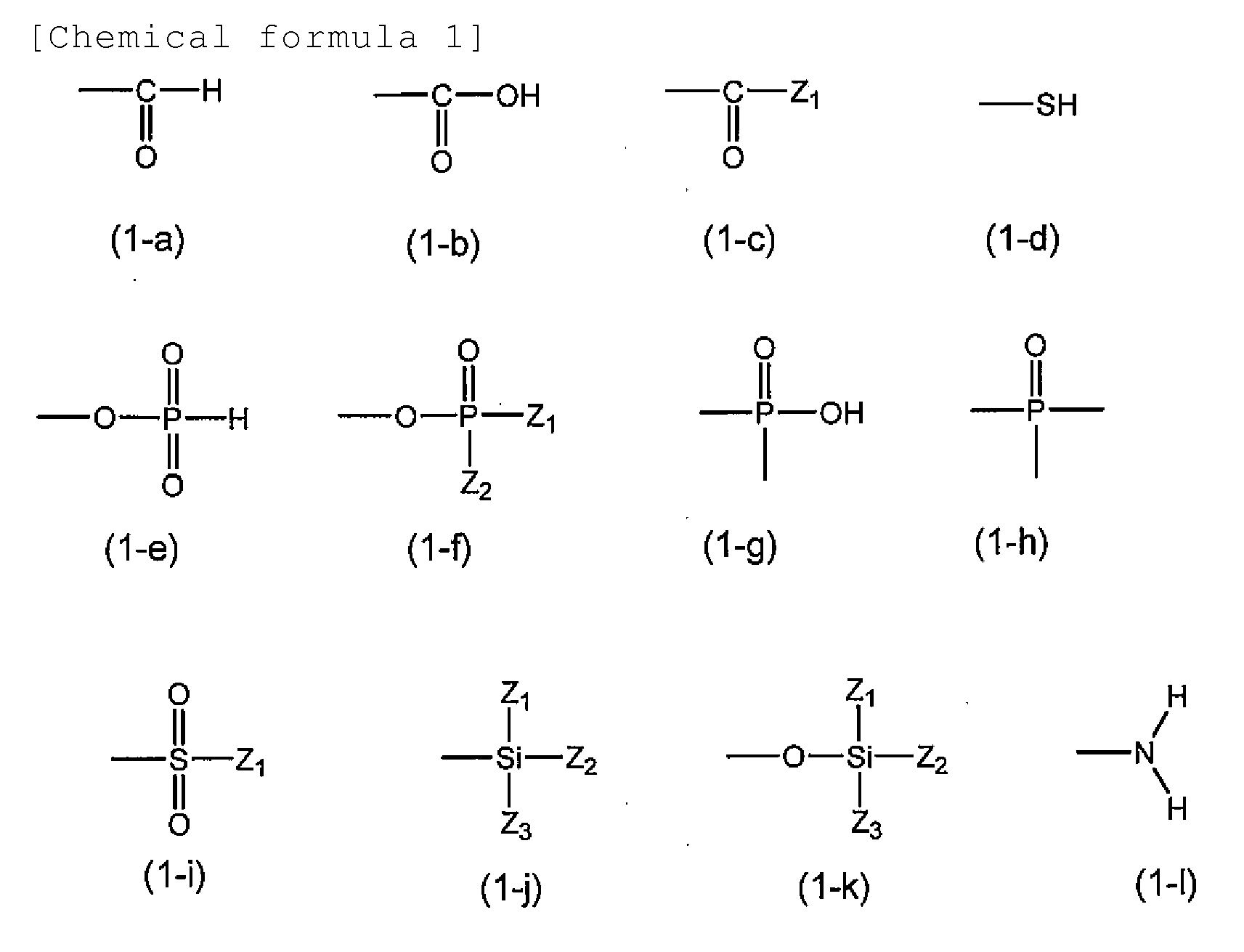 Search Results For Lewis Structure For Periodic Table