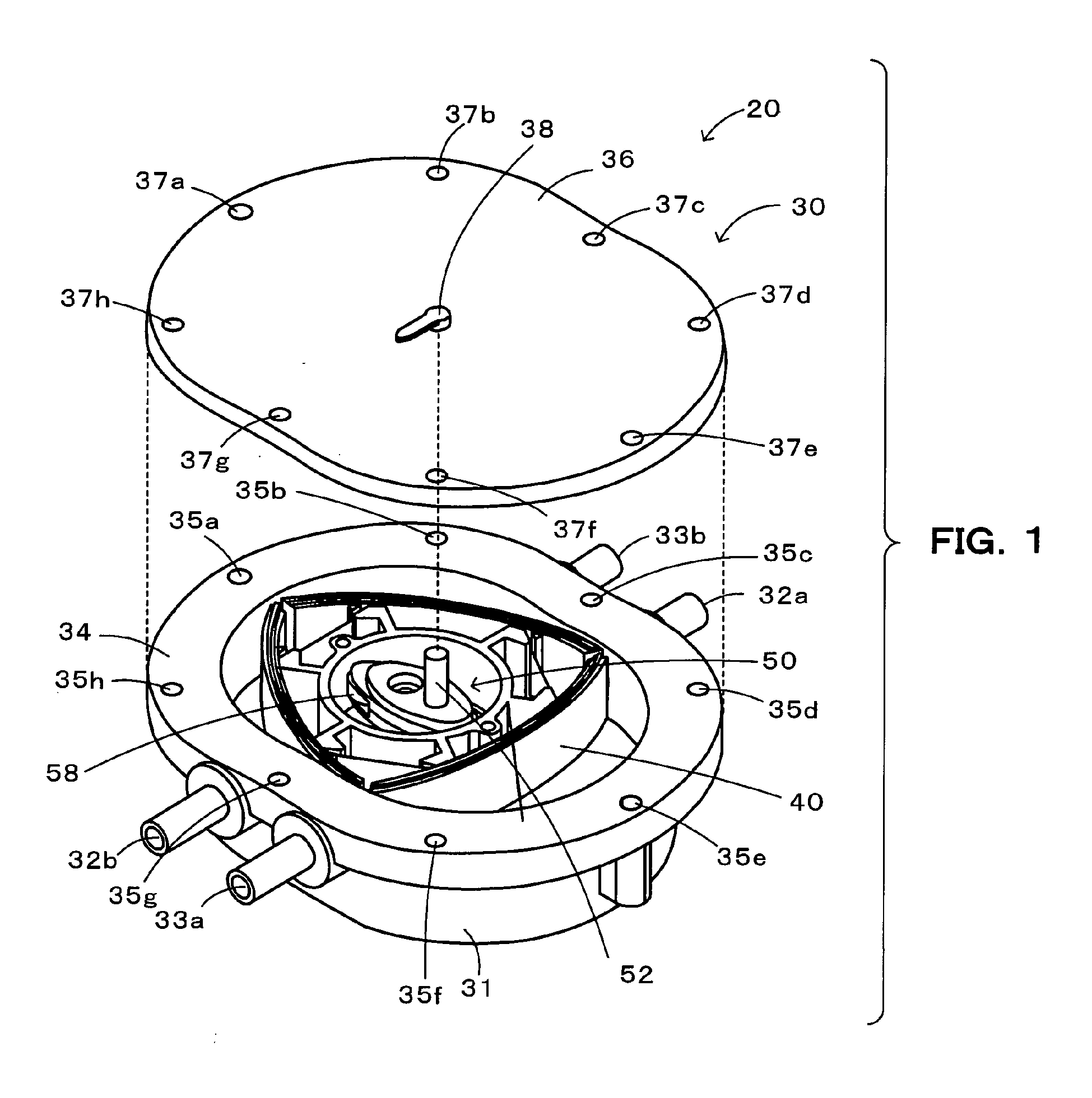 Rx7 Engine Diagram