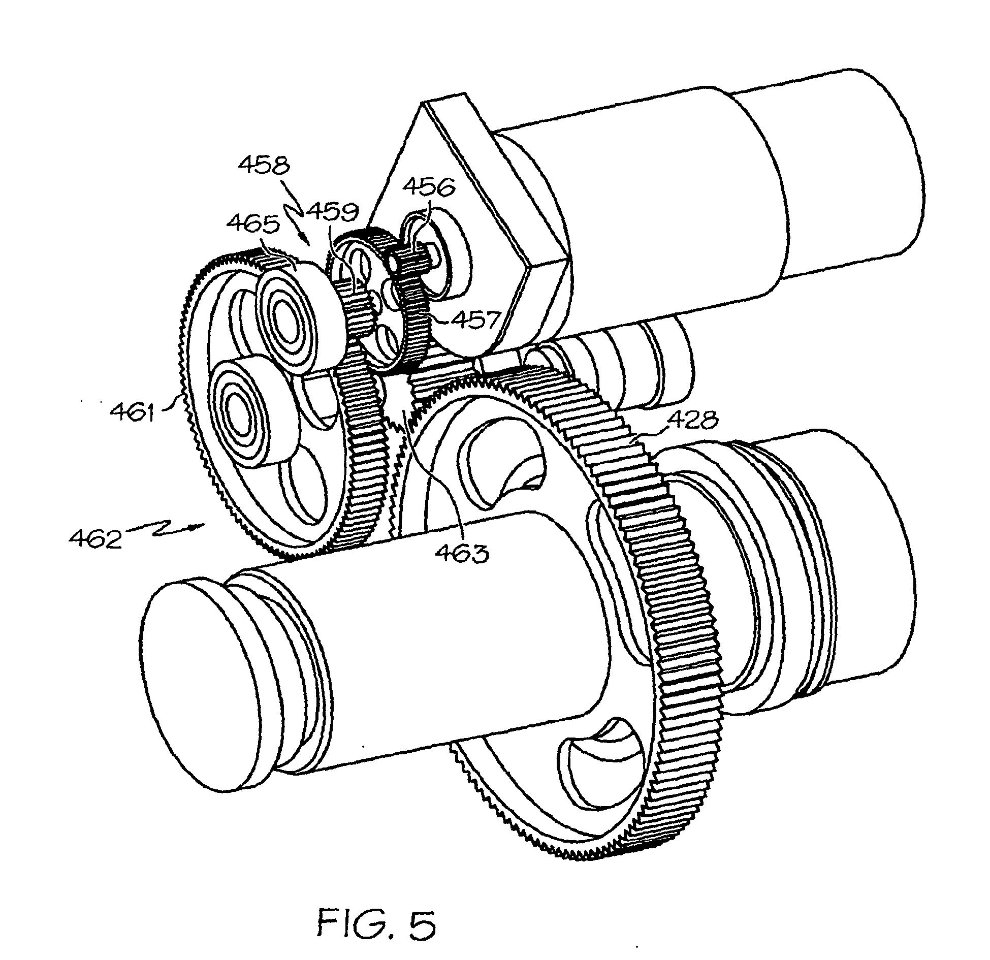 Piper Landing Gear Motor   Wiring Diagram Database