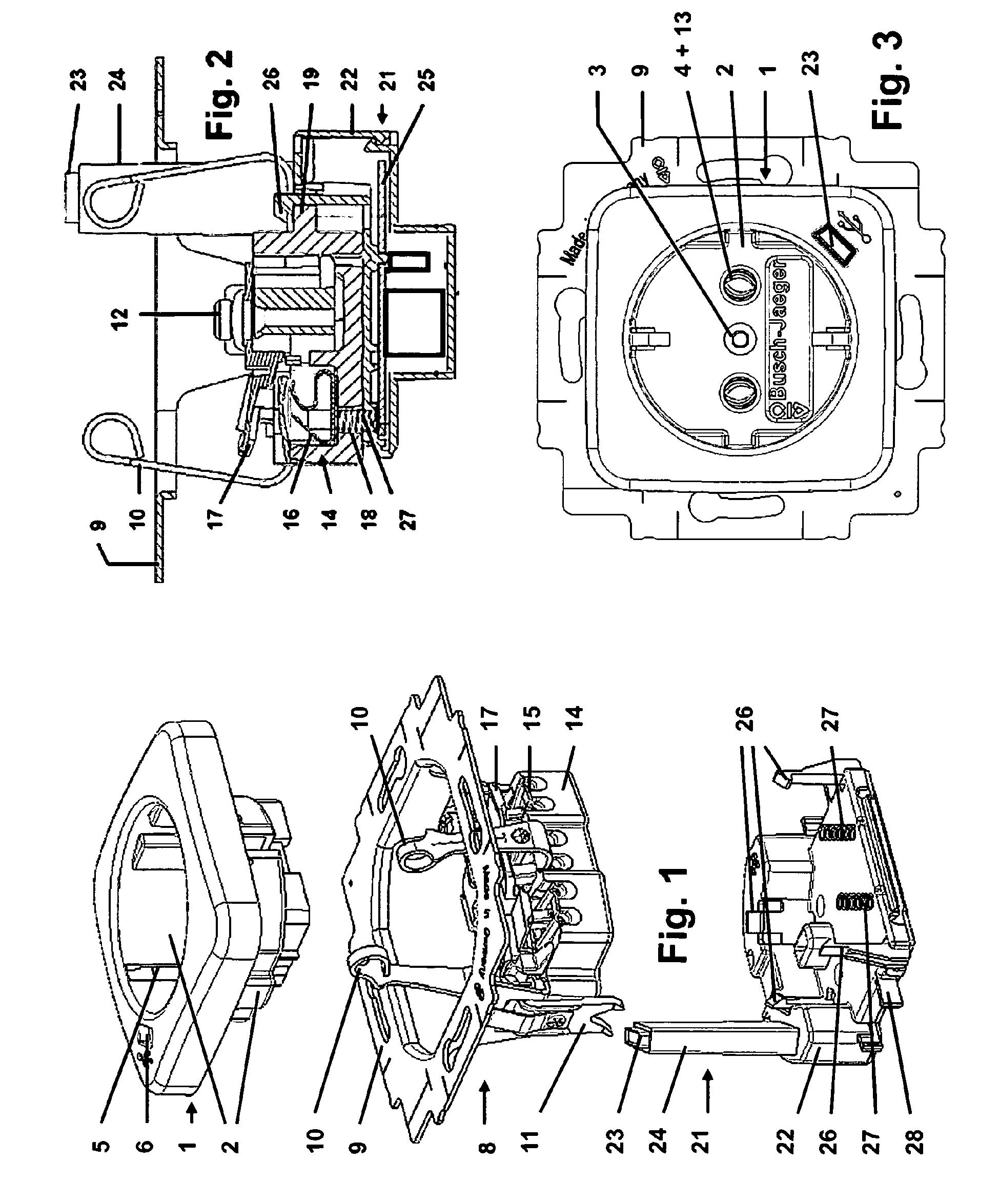Cl 2 Audio Wiring