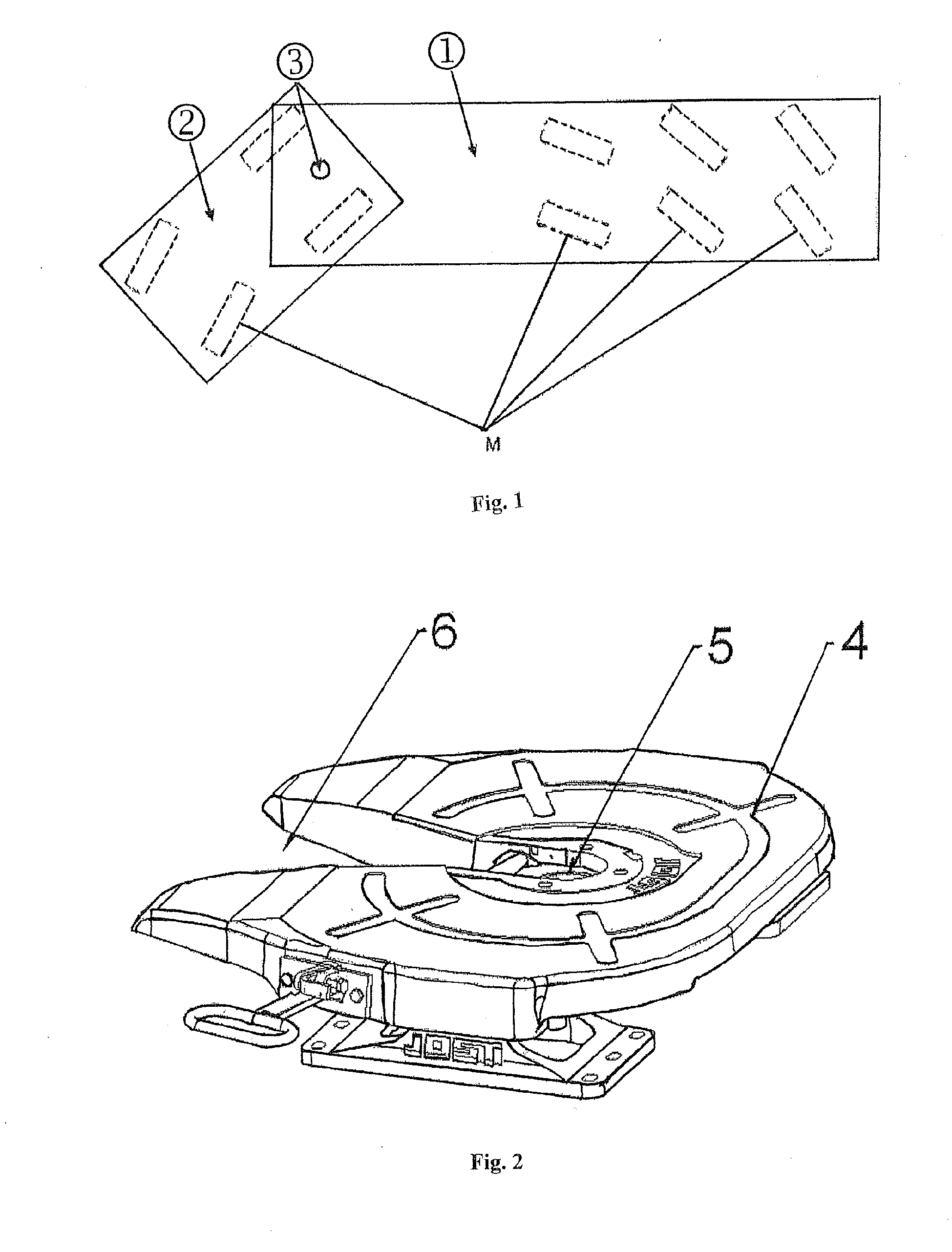 T8259377 needed routing diagram vbelt or besides bmw 335i water pump further 2009 bmw 535i engine