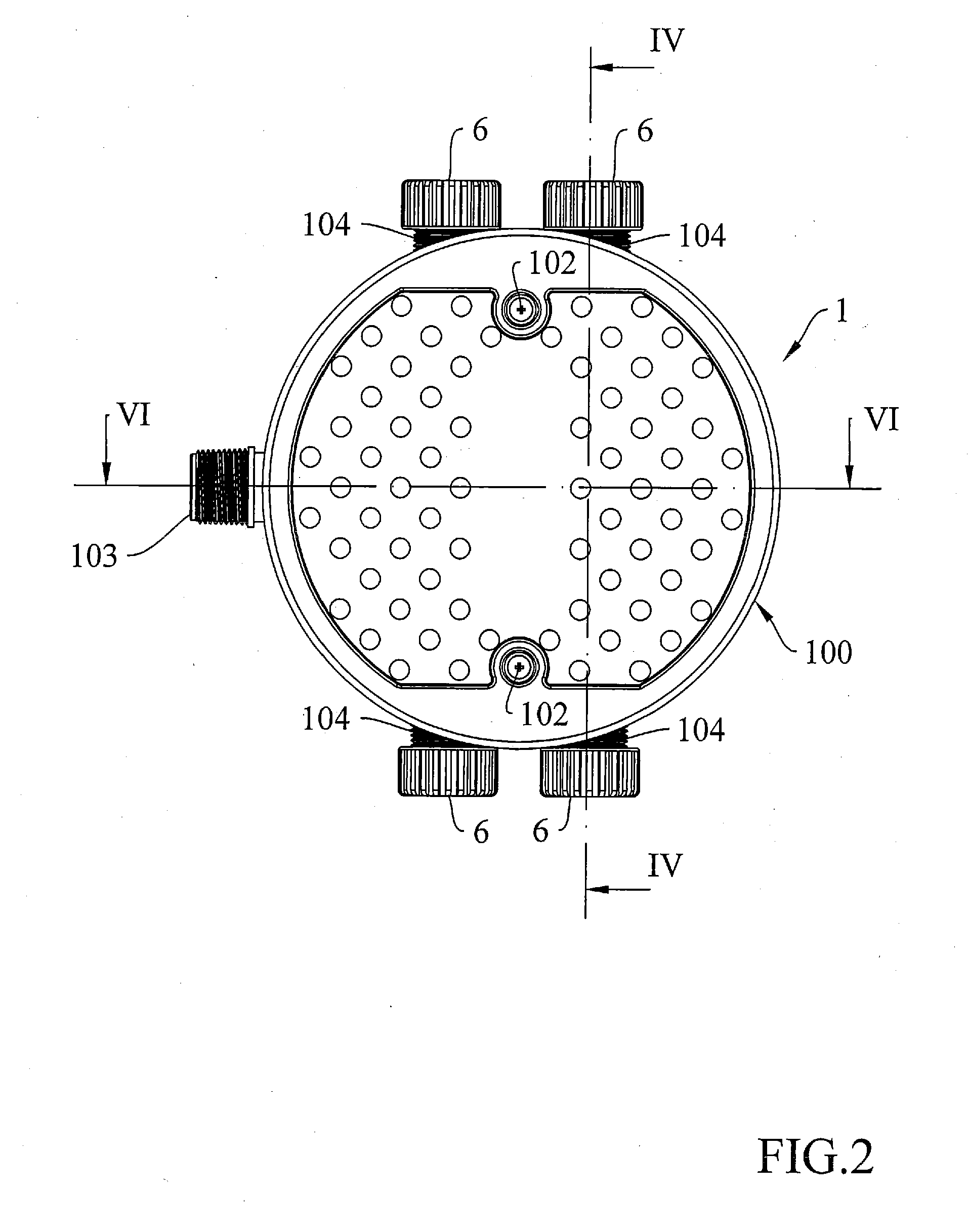 Sprinkler timer wiring diagram jzgreentown