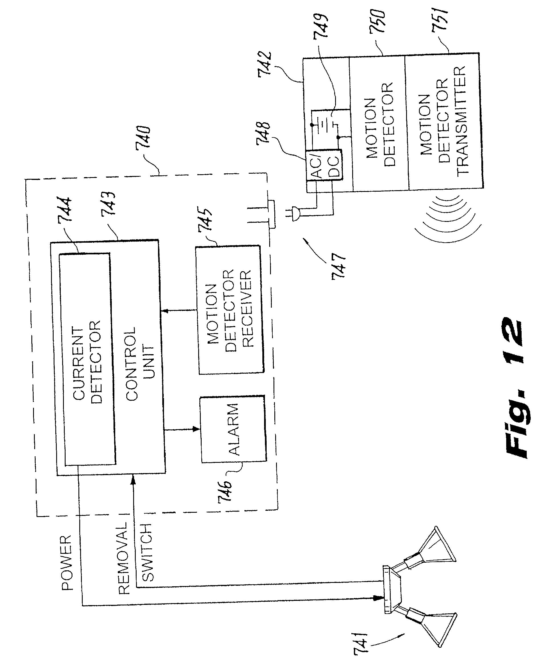 Pumptrol pressure switch wiring diagram images wiring diagram