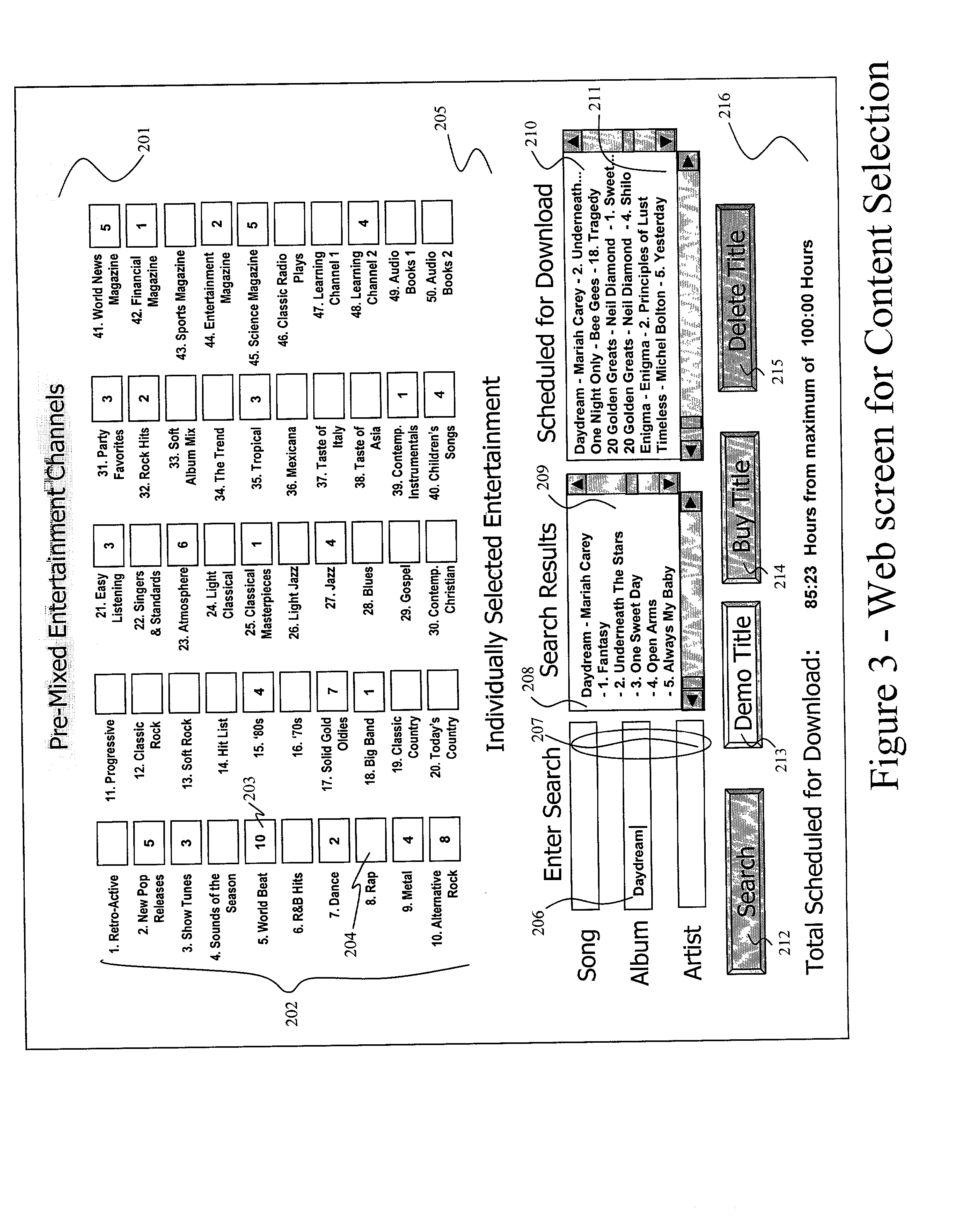 US20020049717A1 20020425 D00003?resize\\\\\\\\\\\\\\\=665%2C829 acdelco radio wiring diagram 96 caddy wiring diagrams ac delco radio wiring diagram at bakdesigns.co
