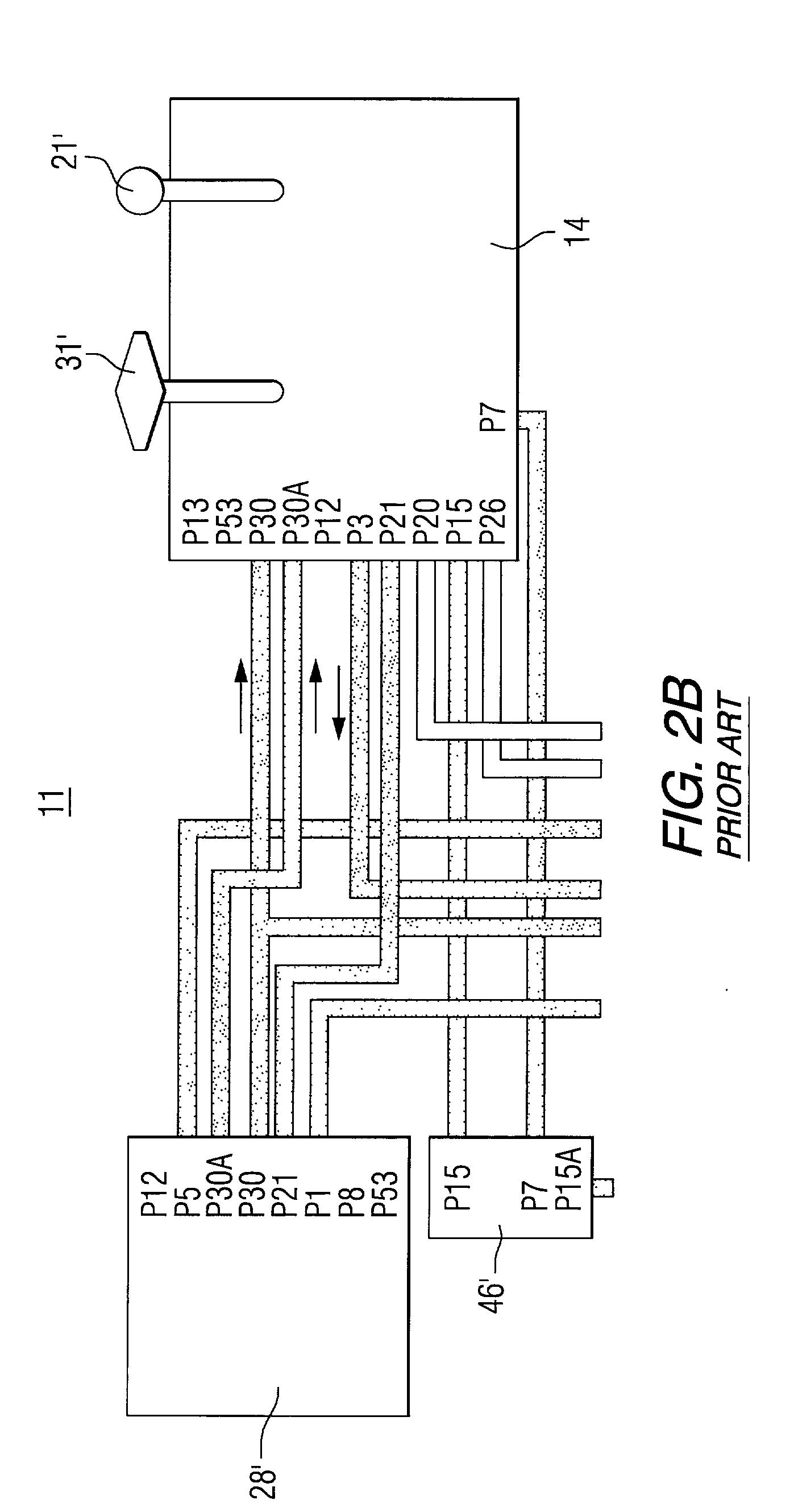 Drafting Pipe Break   Wiring Diagram Database