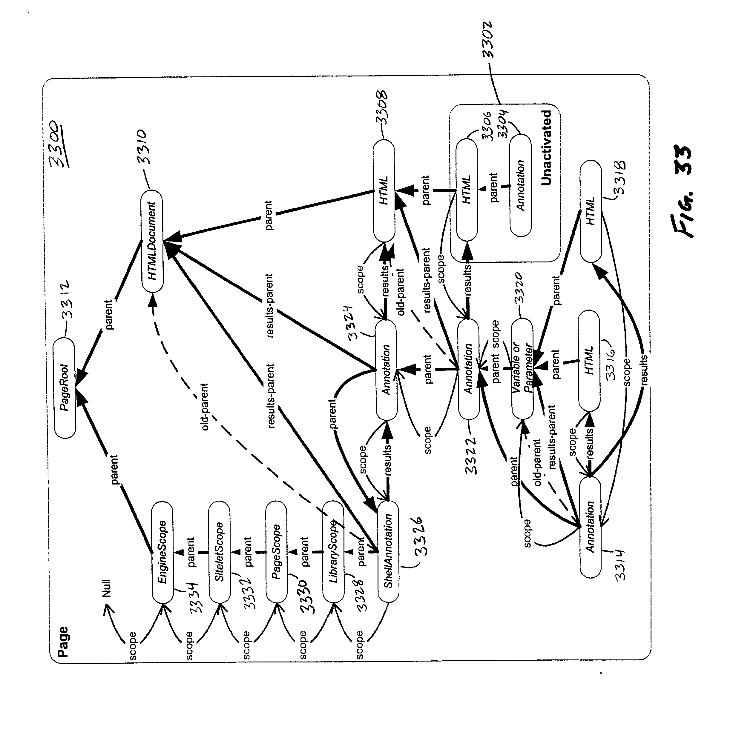 Cd player wire diagram besides polaris trail boss wire harness delete in addition wiring diagram for