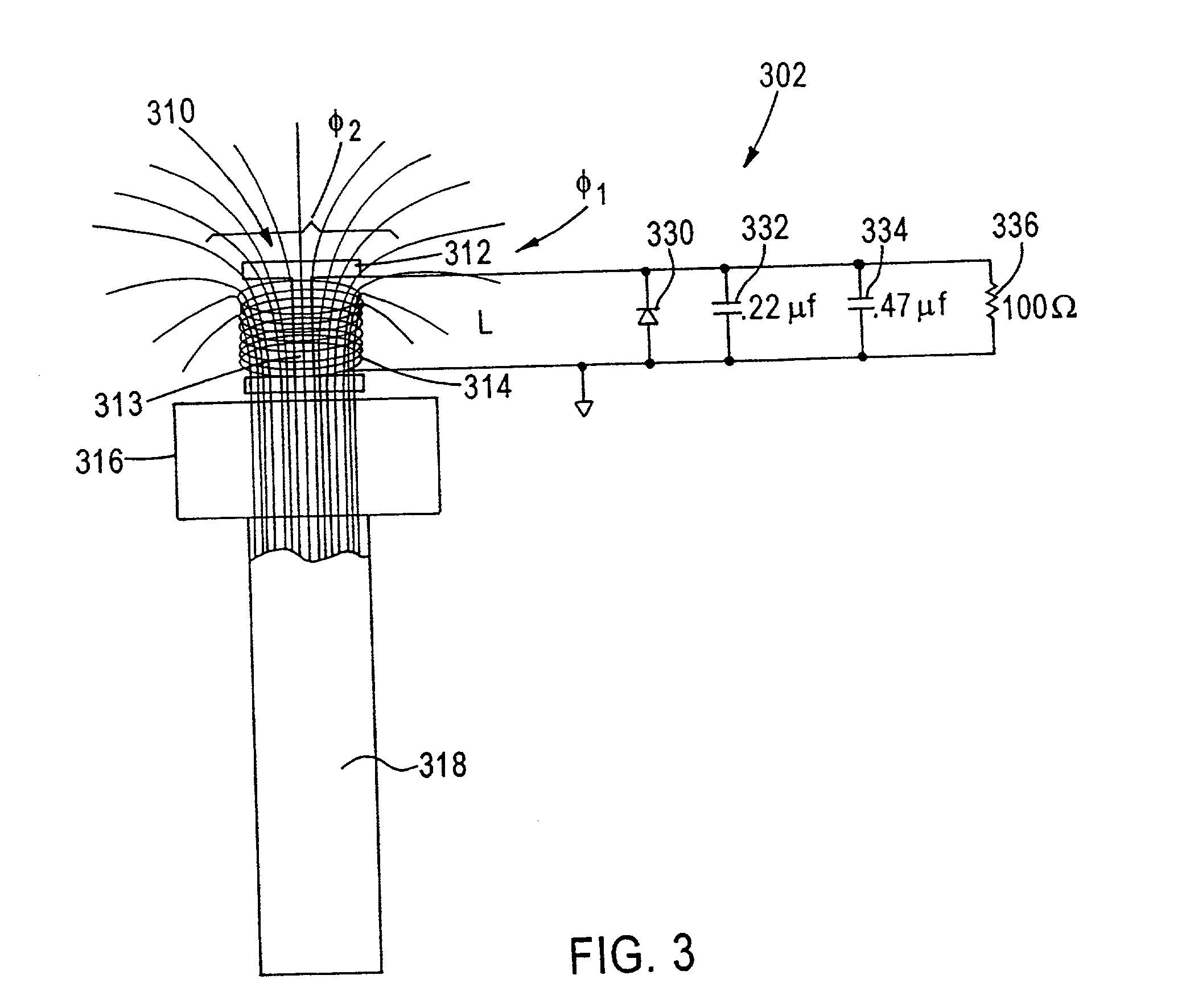 Diagrams Wiring B18b1 Head Diagram