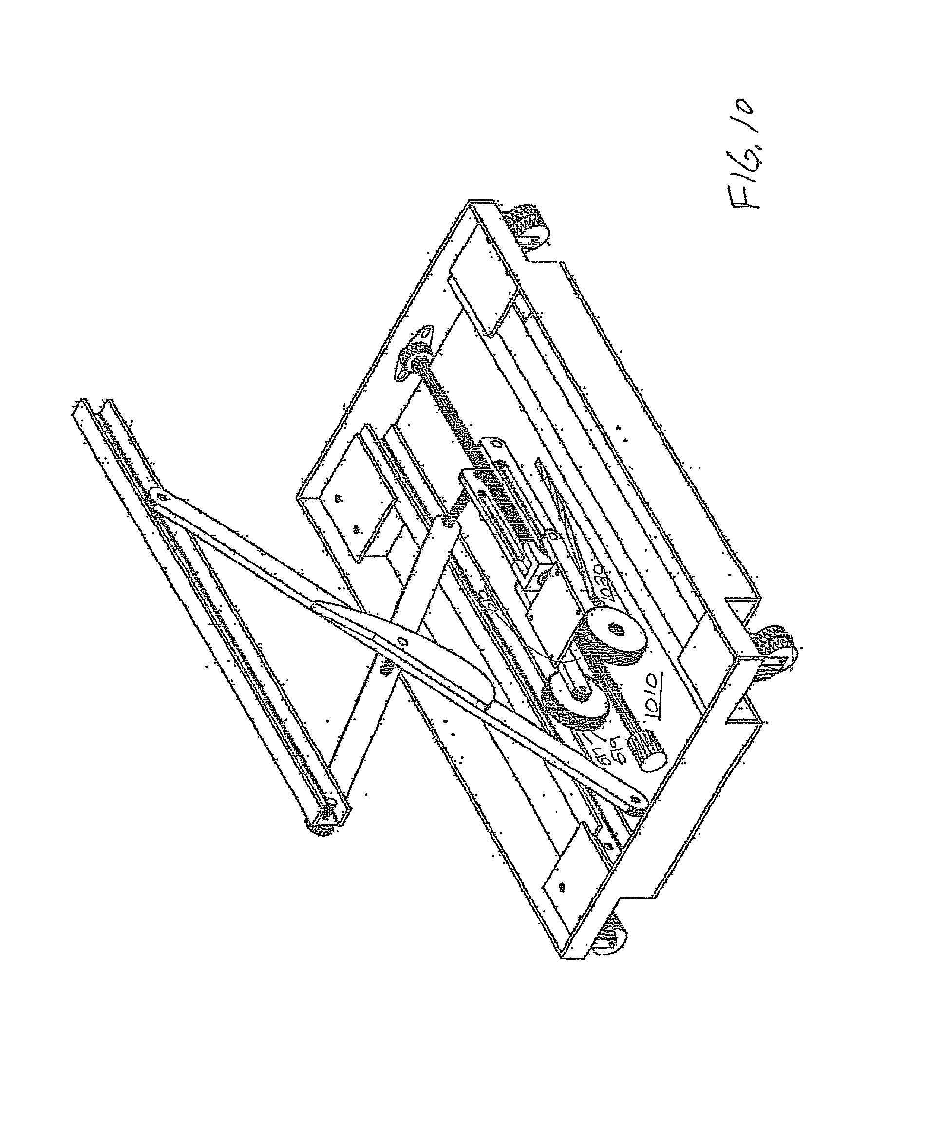Scissor Lift Chair Mechanism   Wiring Diagram Database