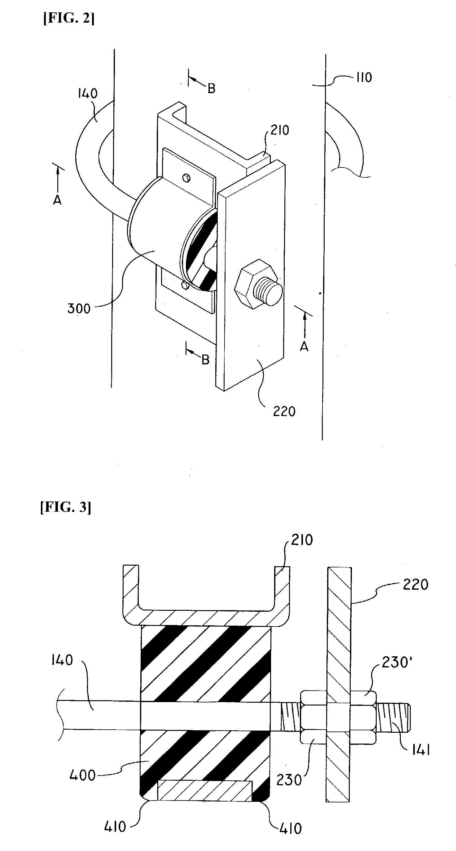 Wiring Diagram Cm Lodestar