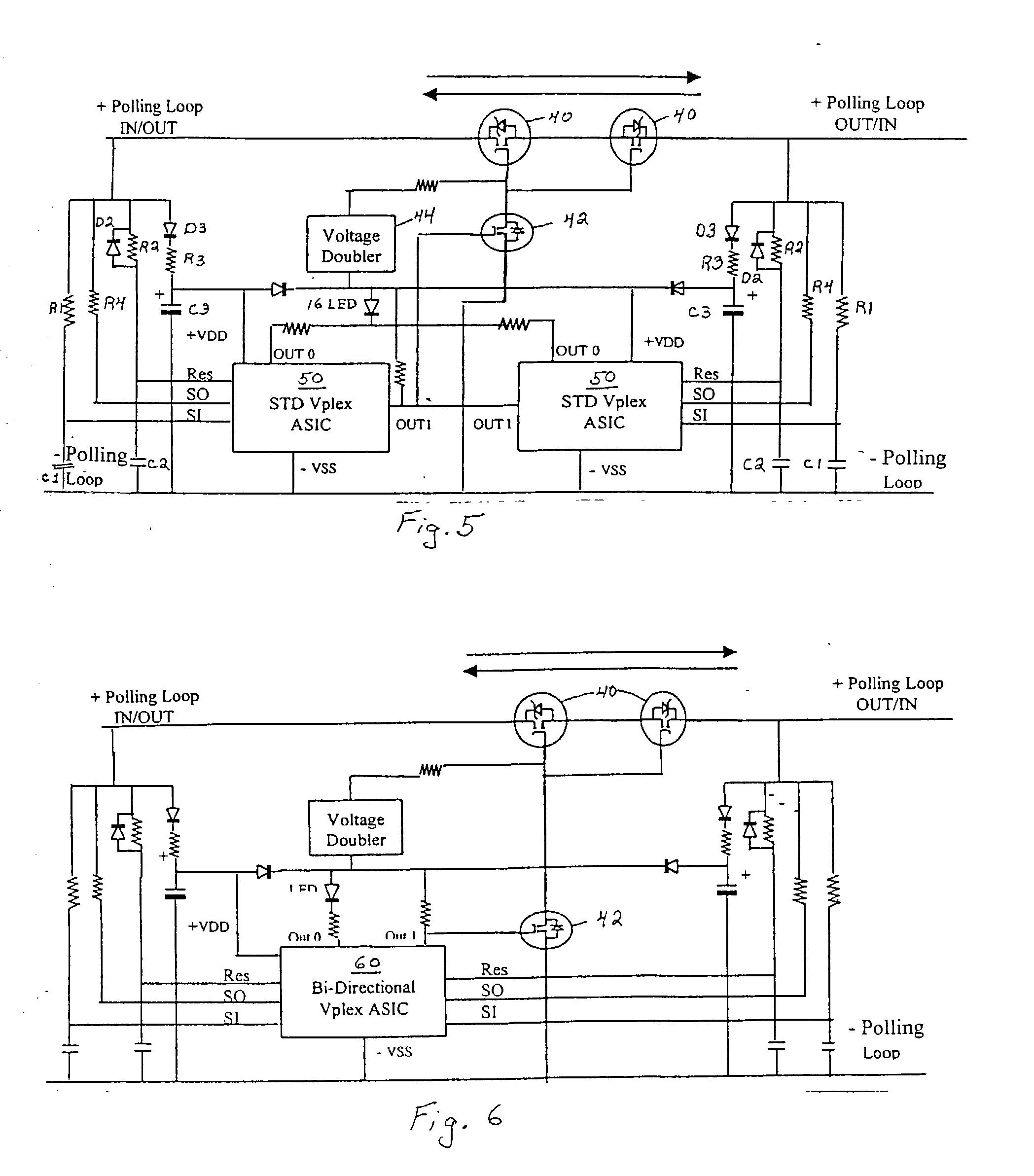 Ademco Vista 20p Wiring Diagram. Ademco Vista 10p Wiring ... on