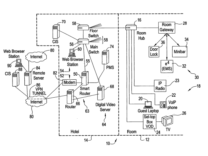 Wiring Diagram Trane Weathertron. Trane Xe1000 Diagram, Trane ...