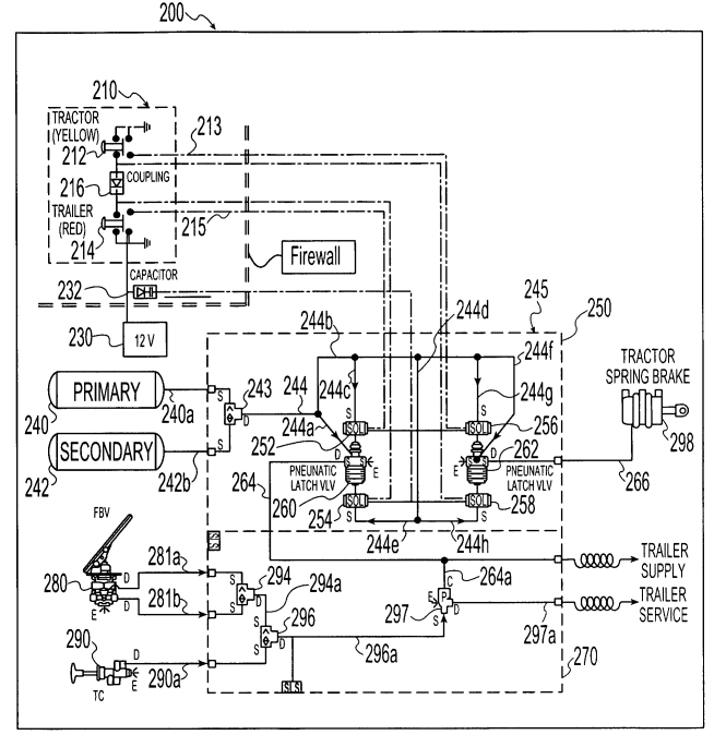wiring diagram for abs plug wiring image wiring semi trailer abs wiring diagram wiring diagram on wiring diagram for abs plug