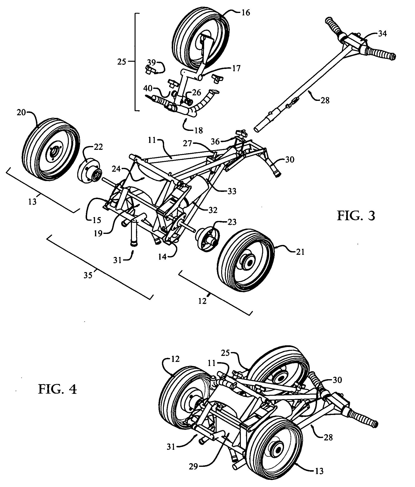 tags: #36 volt club car wiring#ez golf cart wiring diagram#ezgo golf cart  wiring diagram#club car battery wiring diagram#club car golf cart wiring  diagram