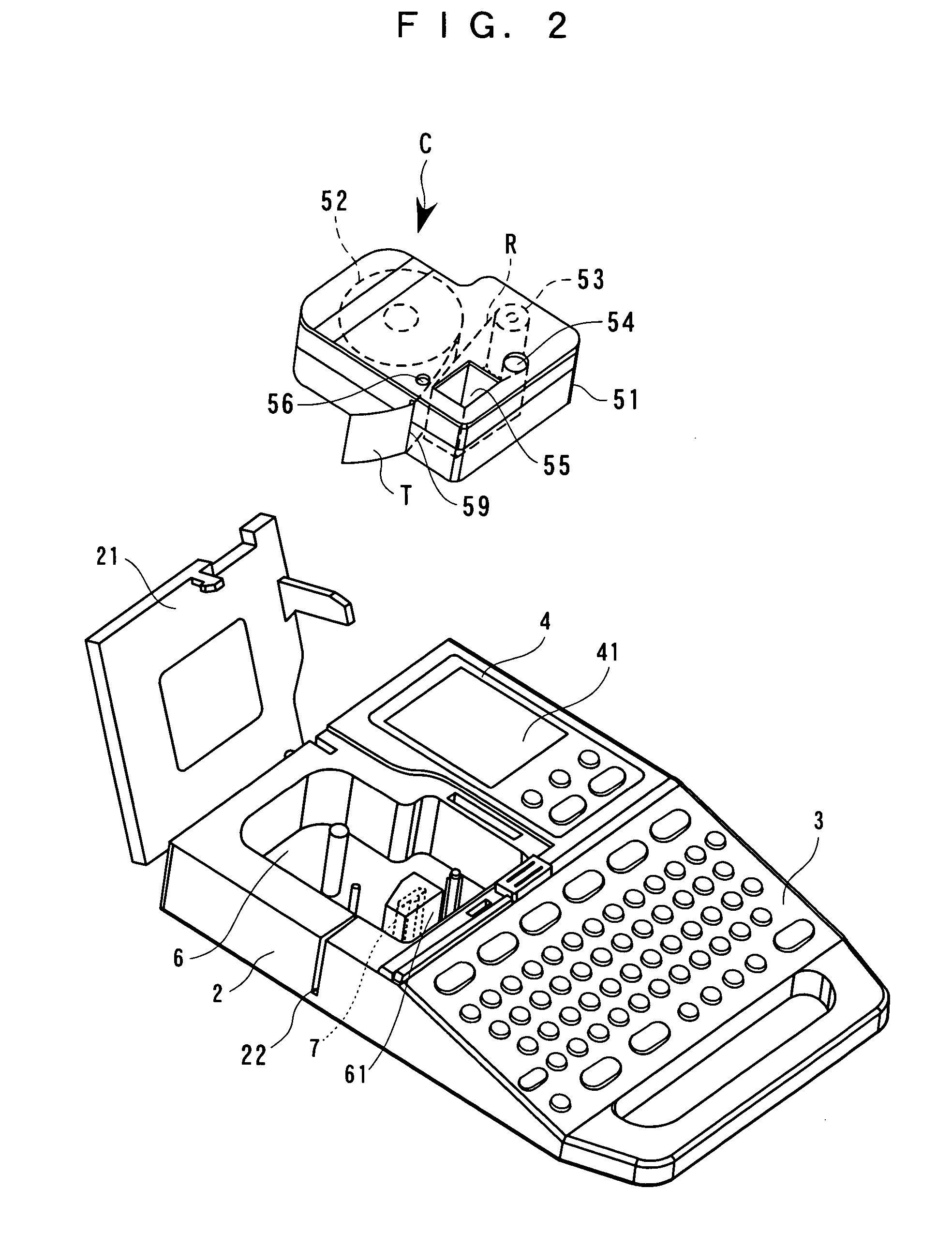 Komatsu d41p wiring schematics