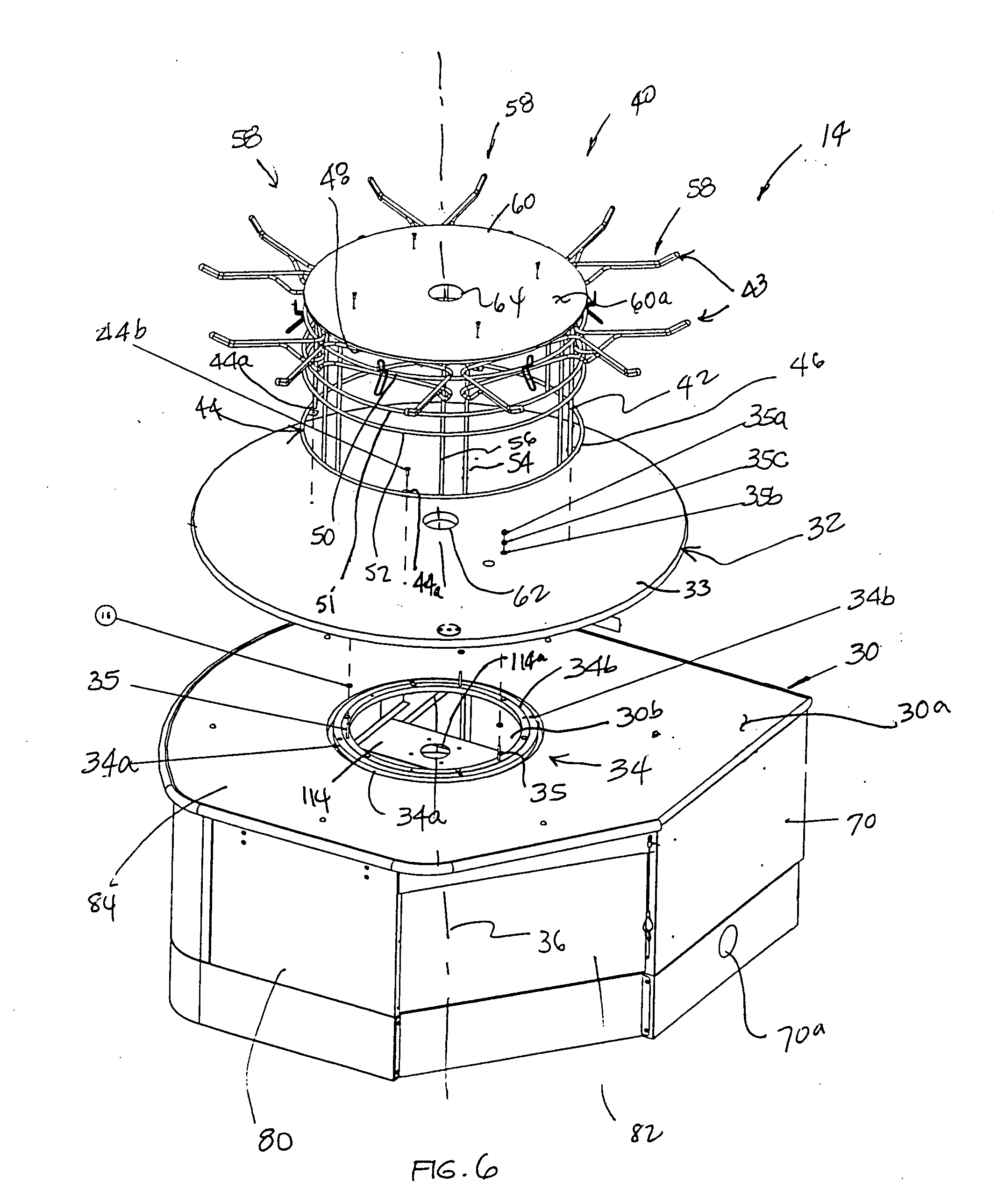 Oldsmobile Bravada Engine Diagram