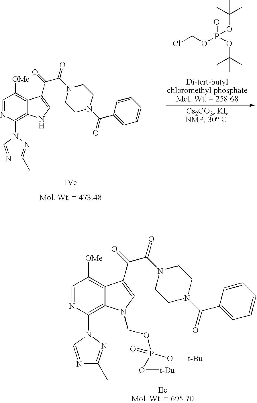Figure US20050209246A1-20050922-C00081