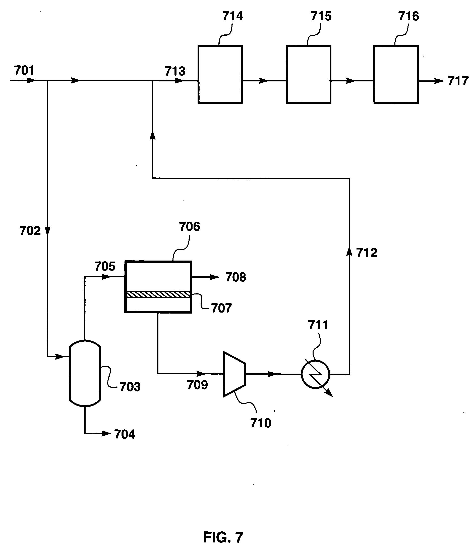 International Tractor Wiring