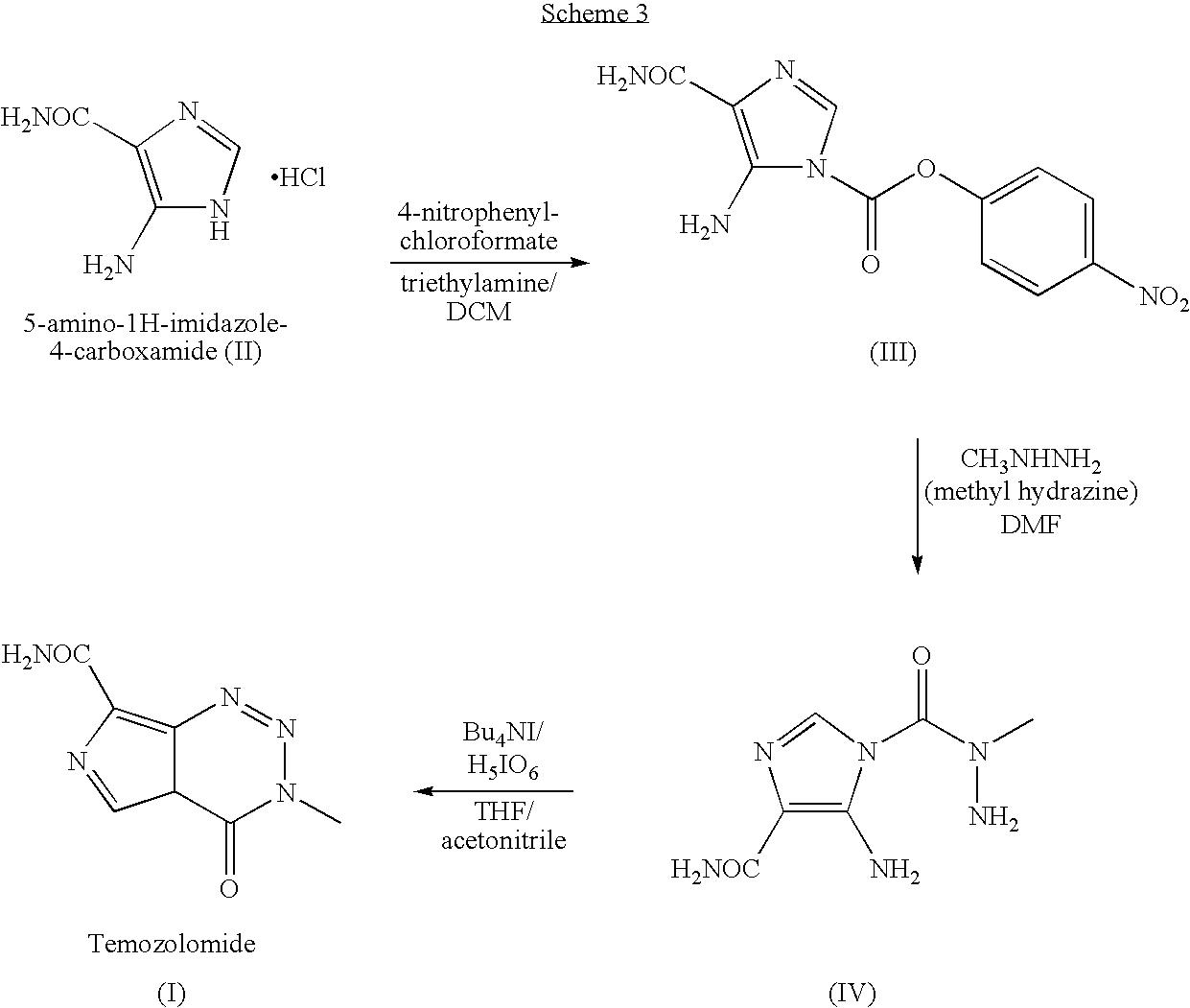 Figure US20060183898A1-20060817-C00004