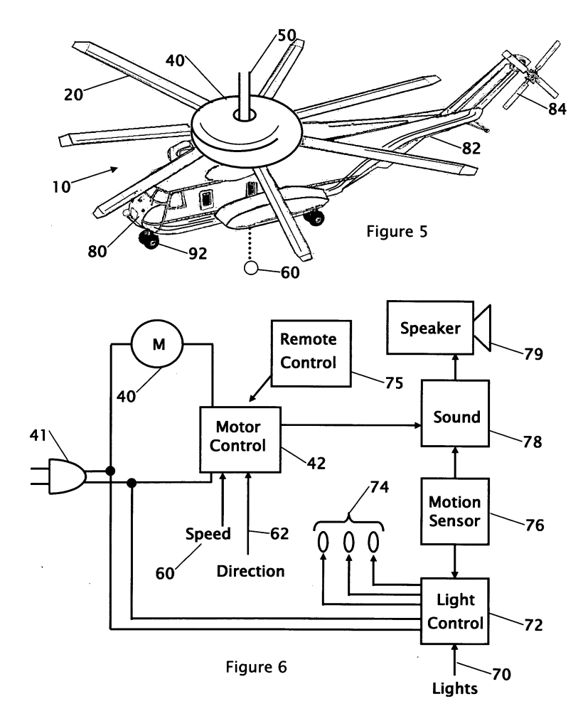Ceiling fan internal winding diagram energywarden asahi ceiling fan wiring diagram asfbconference2016 Image collections