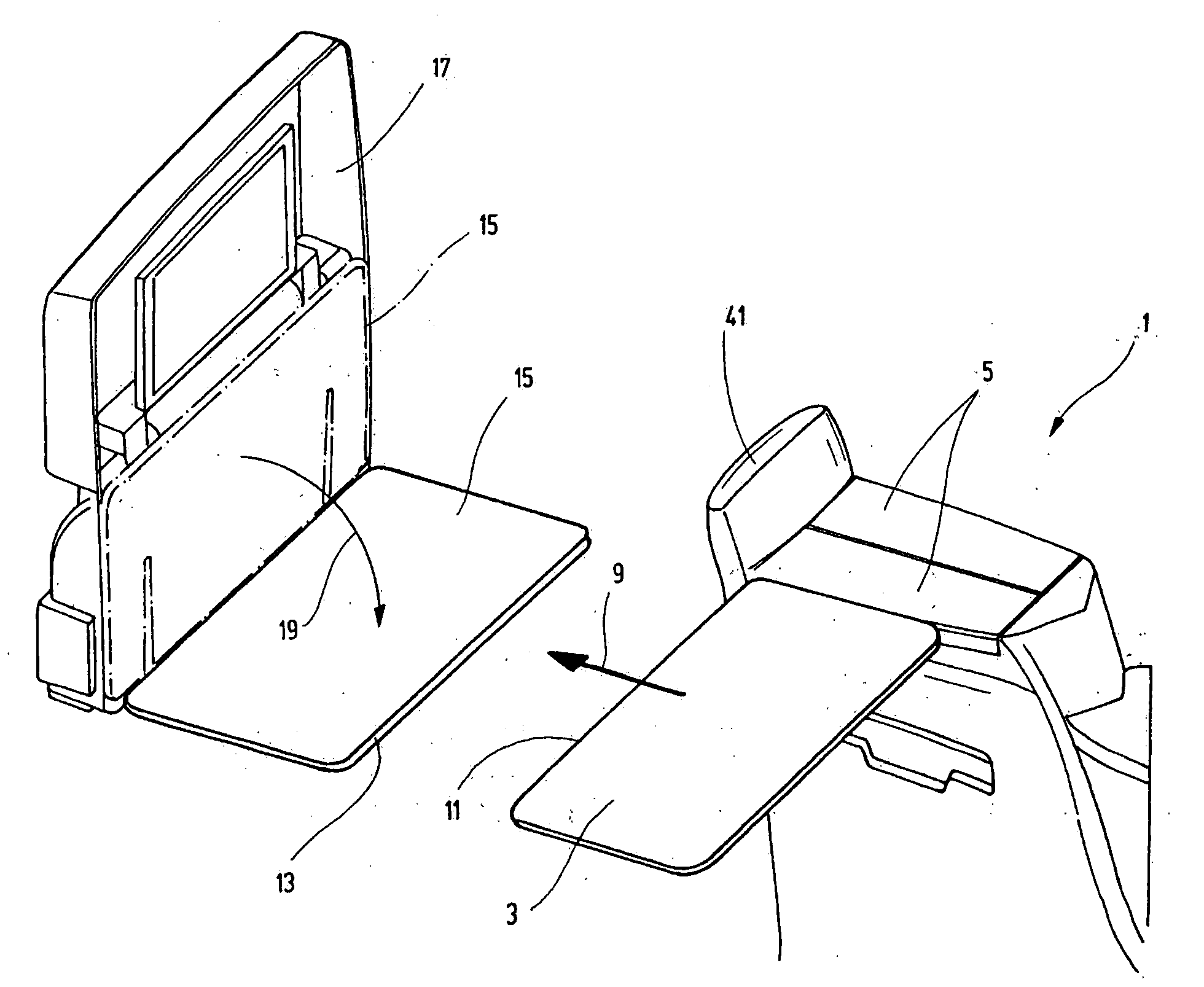 Airplane Seats Down Tray Diagram Engine Auto Parts