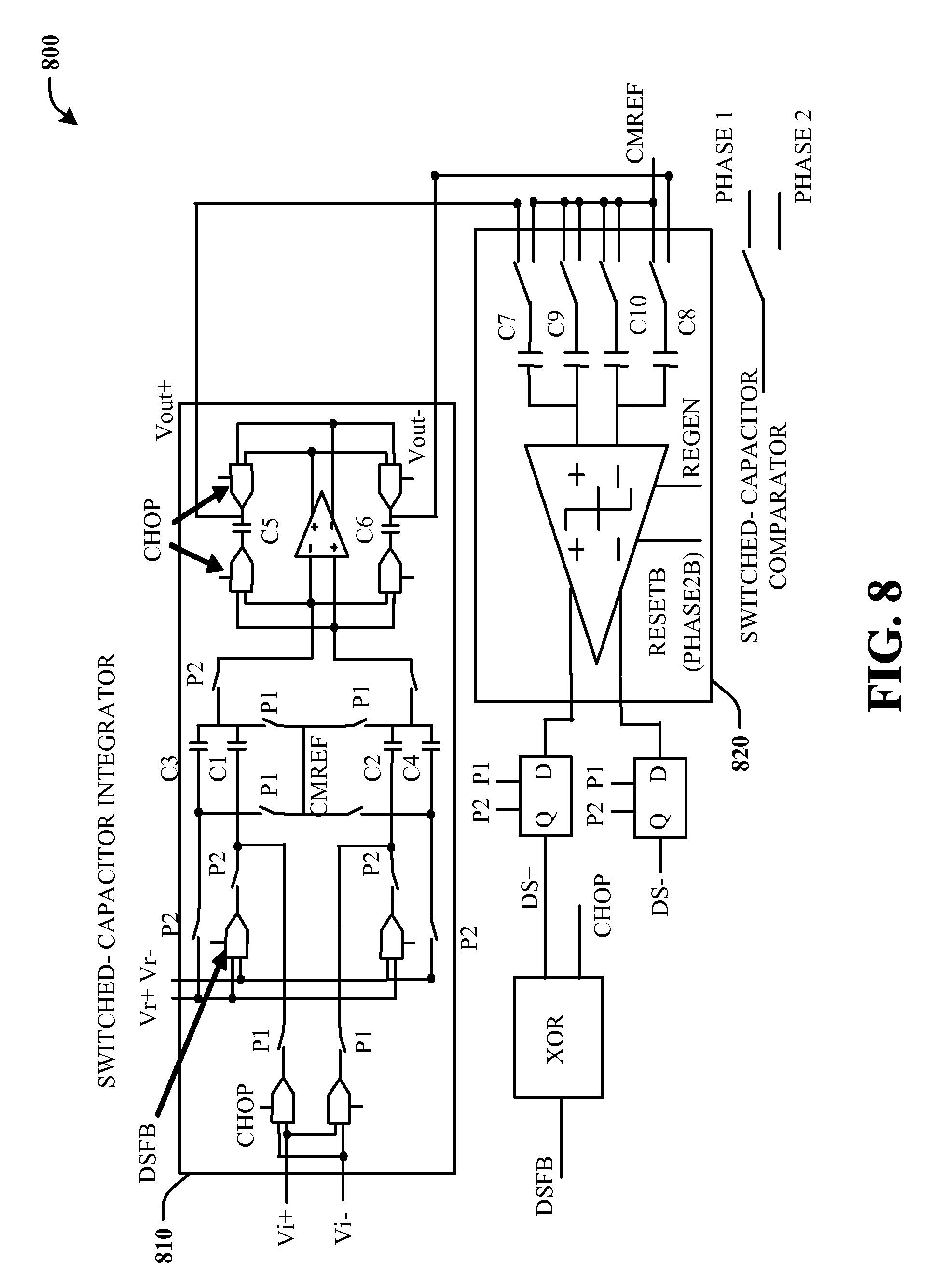 Honda Gx160 Generator Wiring Diagram