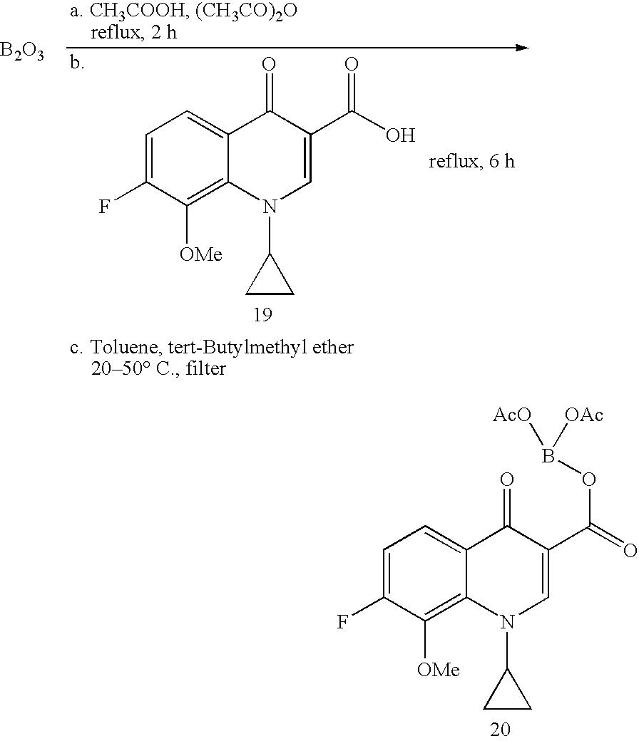 Figure US20070232650A1-20071004-C00005