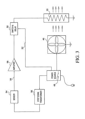 Wiring Diagram For Conair Hair Dryer Maytag Dryer Wiring Diagram Wiring Diagram ~ ODICIS