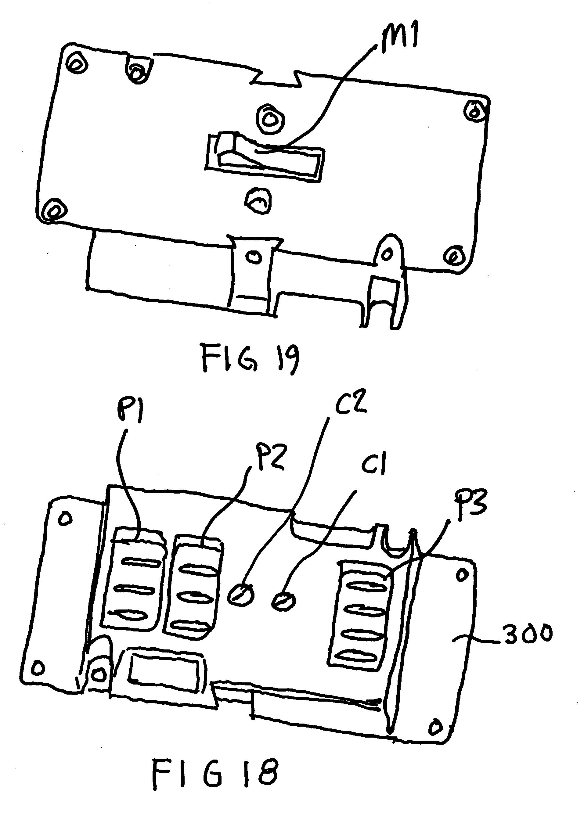 Yanmar Tractor Wiring Diagrams