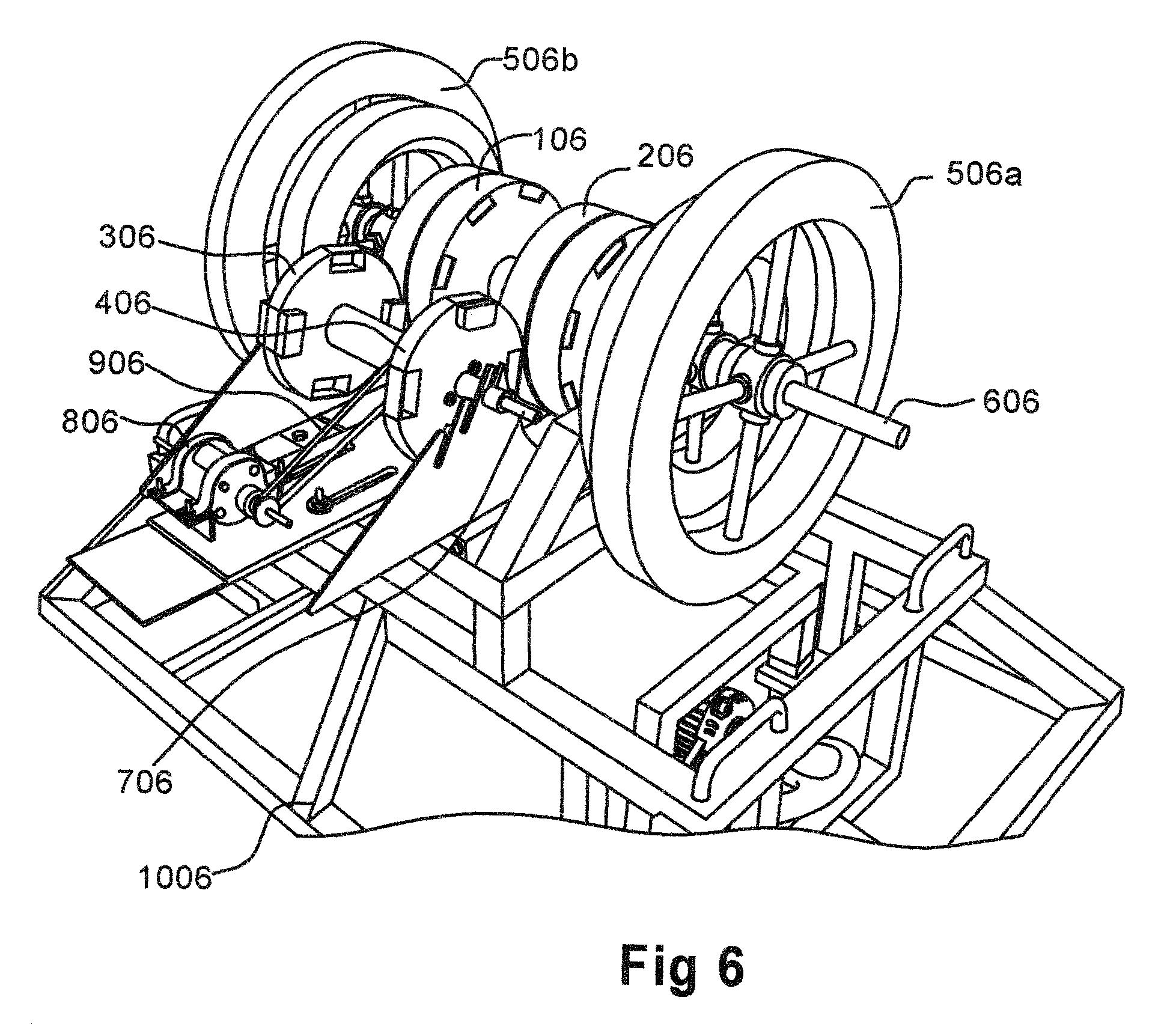 tesla motors latest models wiring diagram database tags tesla motors model  e internal tesla motors tesla