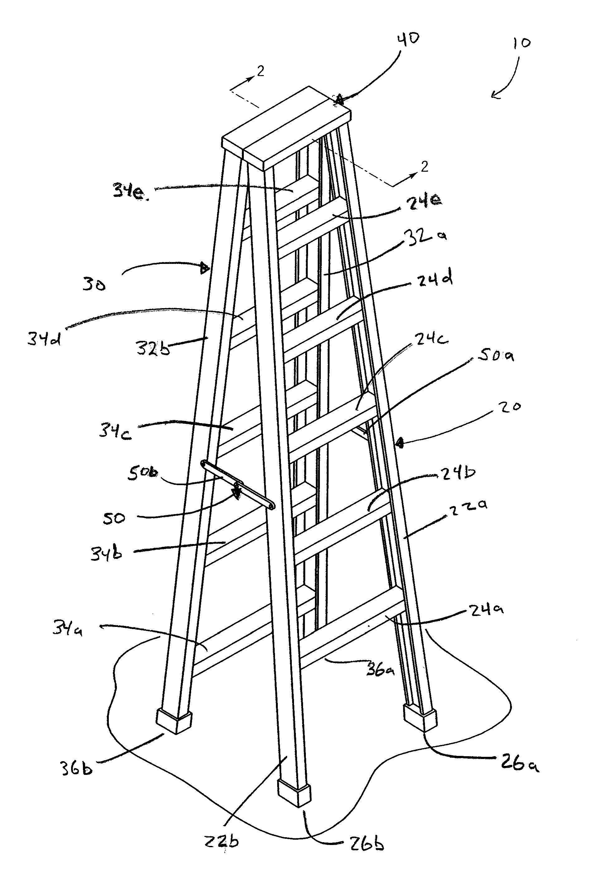 Ladder Logic Diagram Image