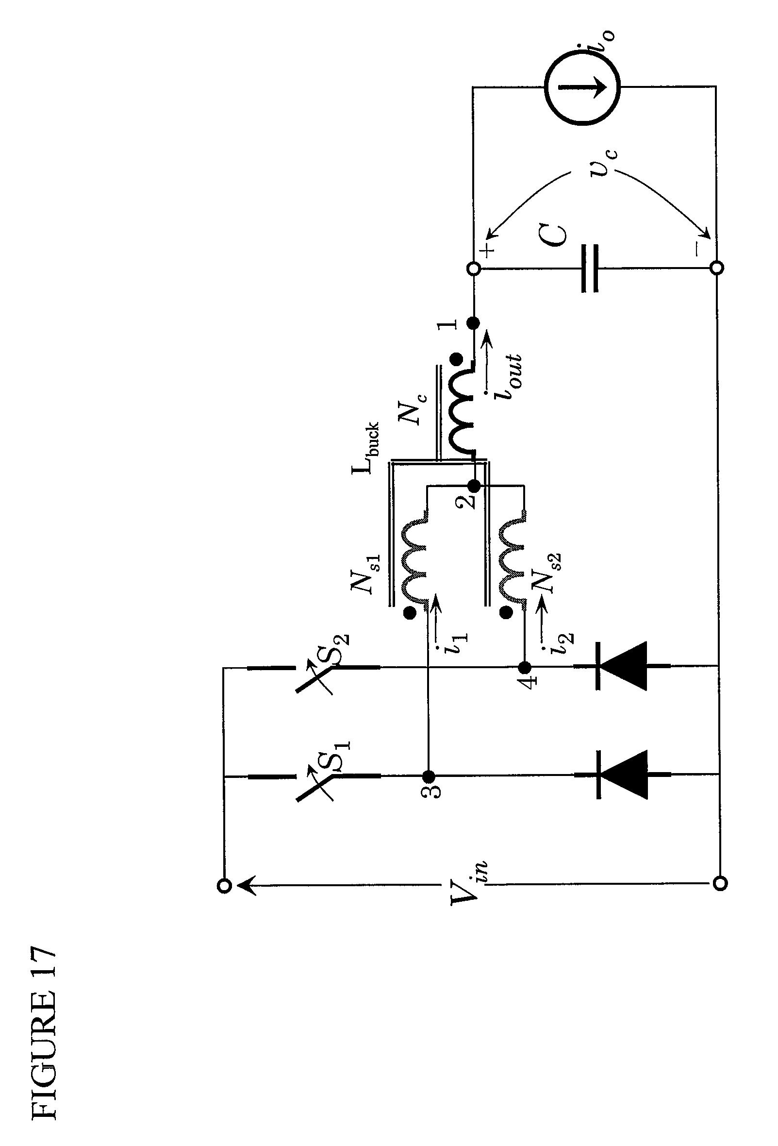 Powerflex 4 Wiring Diagram - Wiring Diagrams Dock