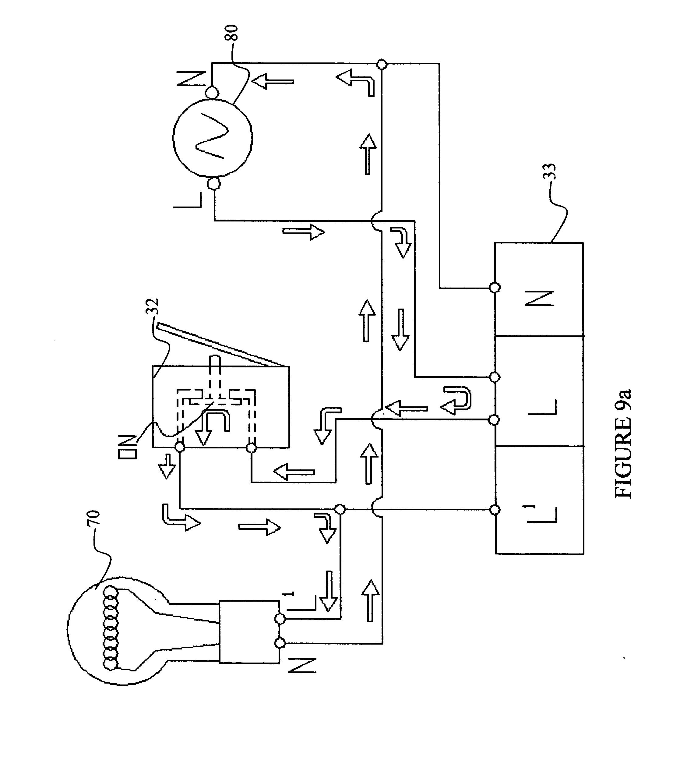 Pir light wiring diagram holden colorado wiring diagram
